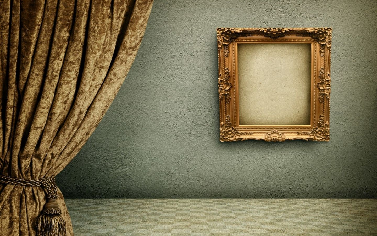 Frame Wallpapers Top Free Frame Backgrounds Wallpaperaccess