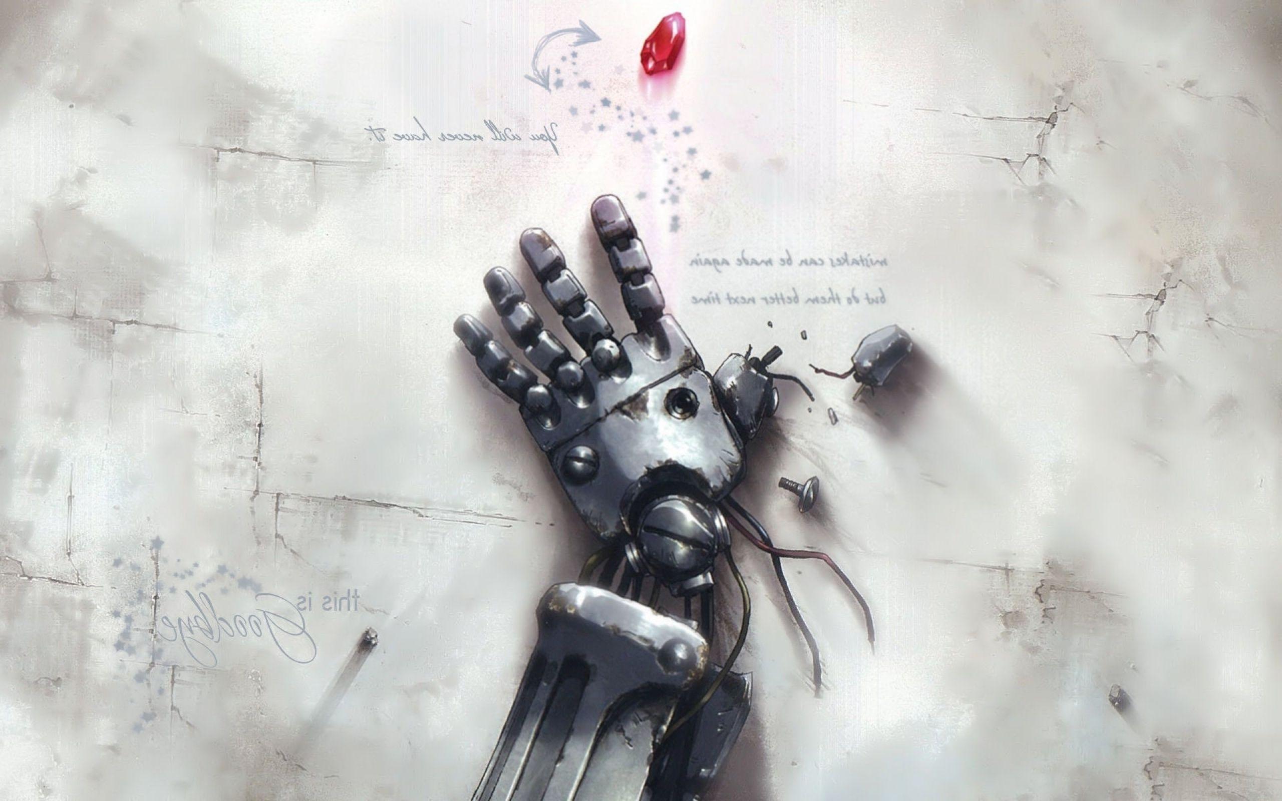 Fullmetal Alchemist Wallpapers - Top Free Fullmetal ...