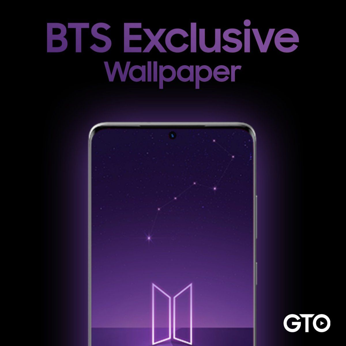 Bts Samsung Wallpapers Top Free Bts Samsung Backgrounds Wallpaperaccess