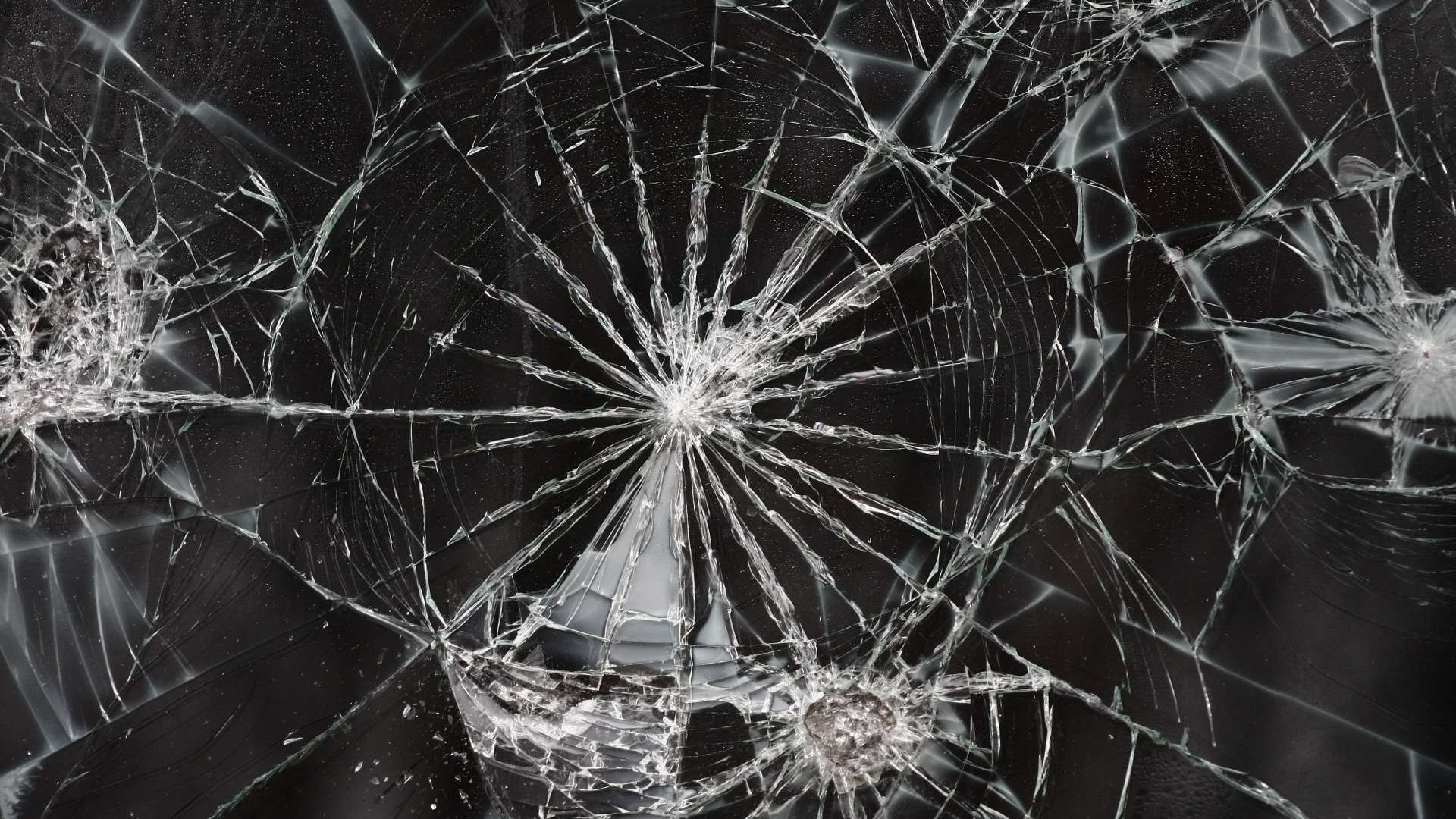 Cracked Screen Wallpapers Top Free Cracked Screen