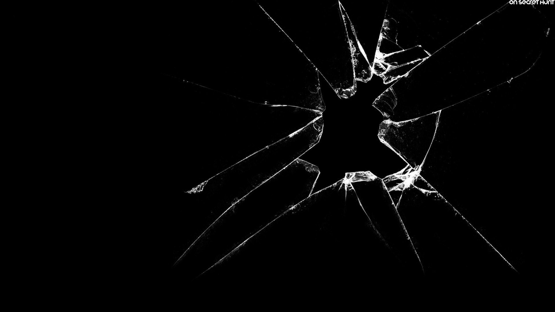 Cracked Screen Wallpapers Top Free Cracked Screen Backgrounds