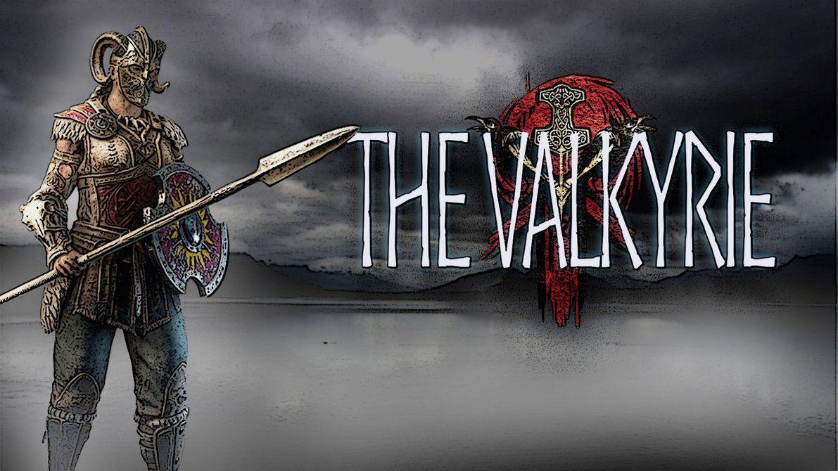 For Honor Viking Wallpaper: 68 Best Free For Honor Wallpapers