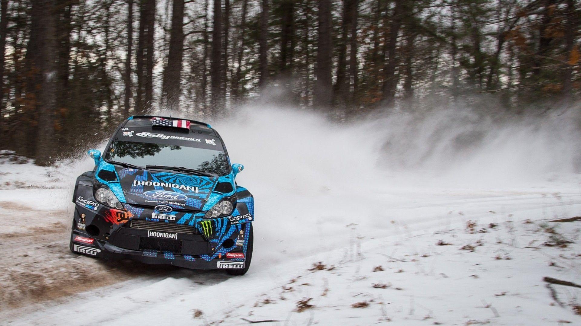 Rally Racing Wallpapers Top Free Rally Racing Backgrounds