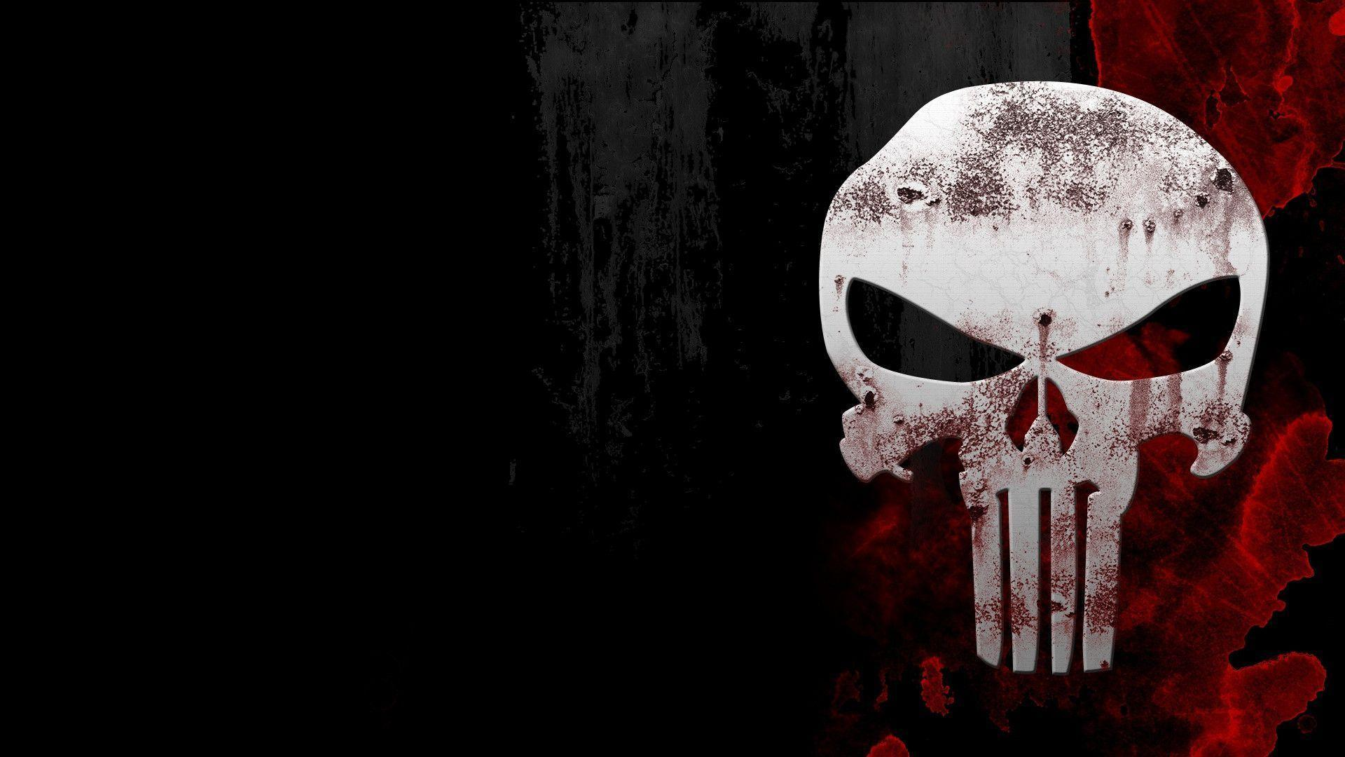 Hd Skull Wallpapers Top Free Hd Skull Backgrounds Wallpaperaccess