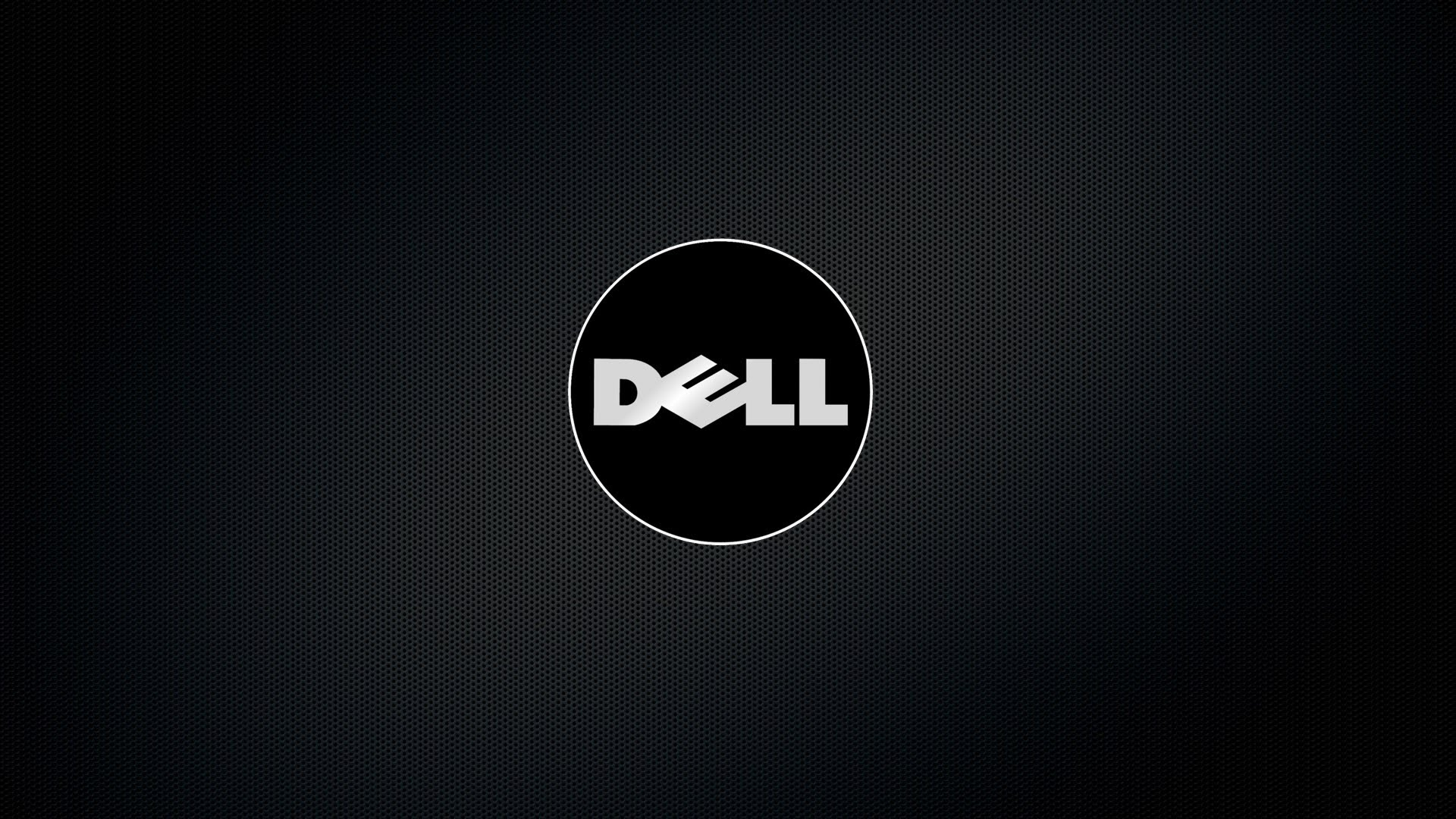 Dell XPS 4K Wallpapers - Top Free Dell XPS 4K Backgrounds ...