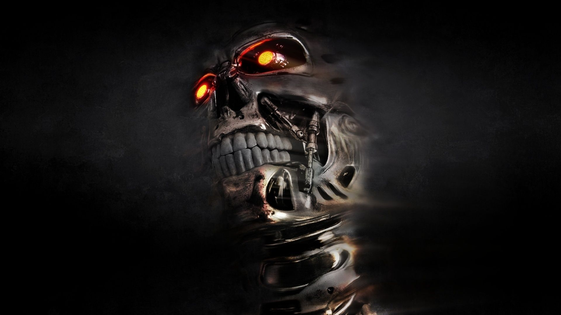 37 best free hd skull wallpapers wallpaperaccess