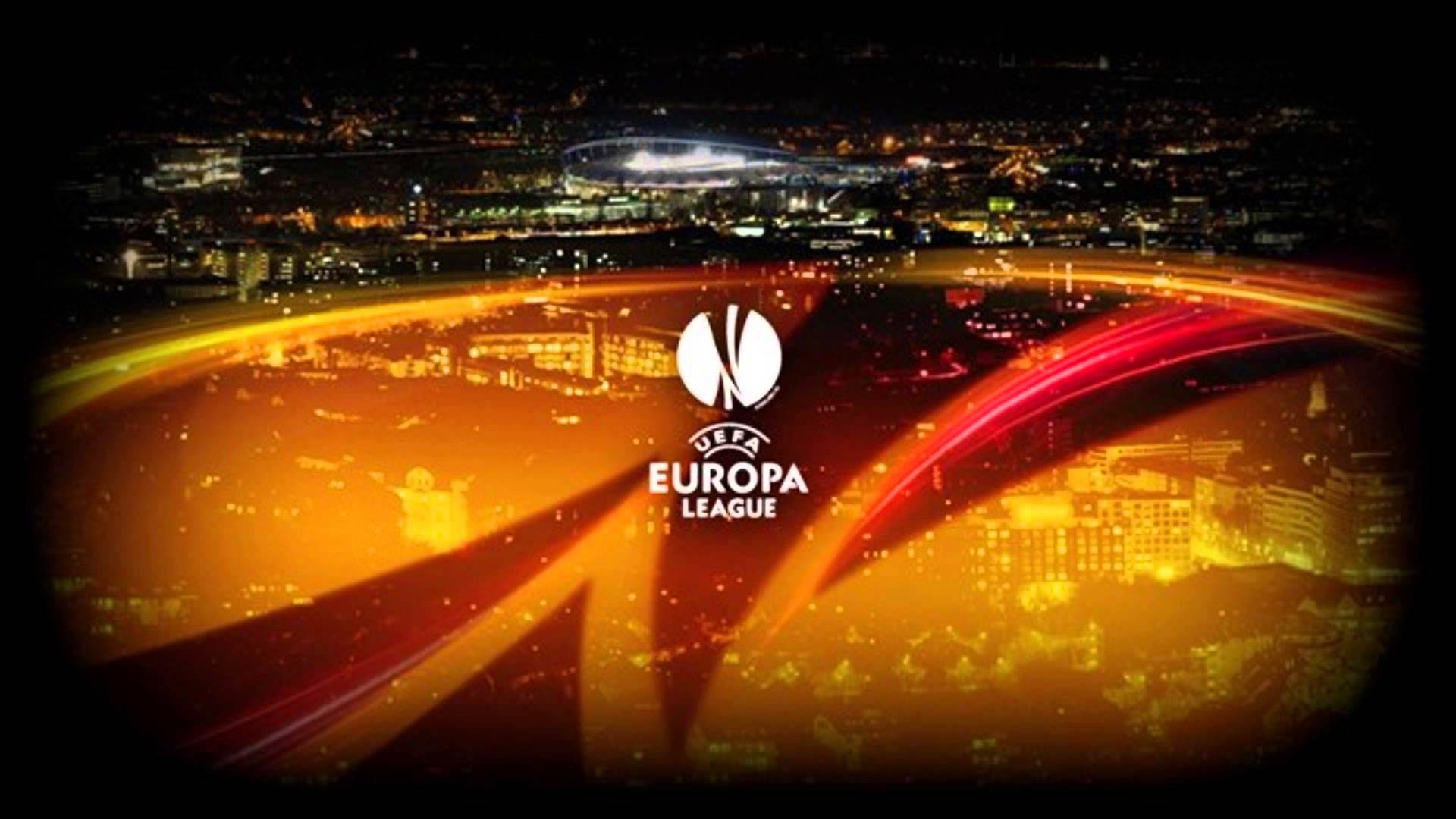 Uefa Europa League Wallpapers Top Free Uefa Europa League Backgrounds Wallpaperaccess