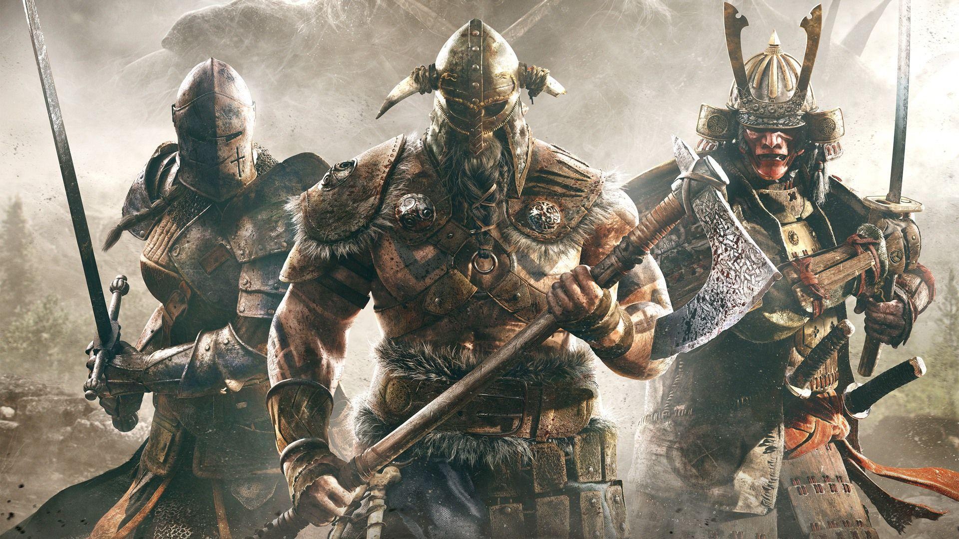 Vikings And Knights At War Wallpapers Top Free Vikings And