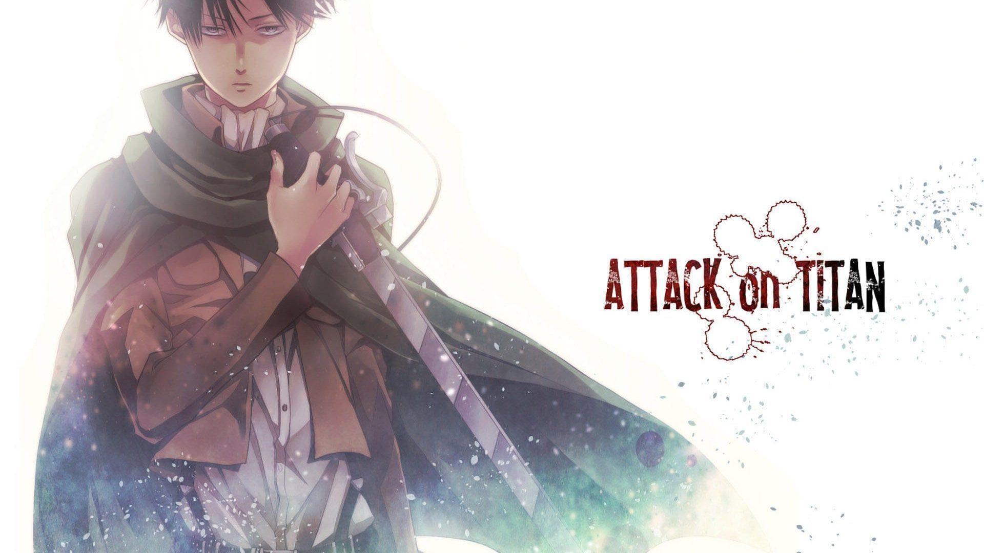 1920x1080 Attack On Titan Hình nền.  Attack On Titan Wallpaper Anime, Attack On Titan Wallpaper và Attack On Titan Chibi Wallpaper