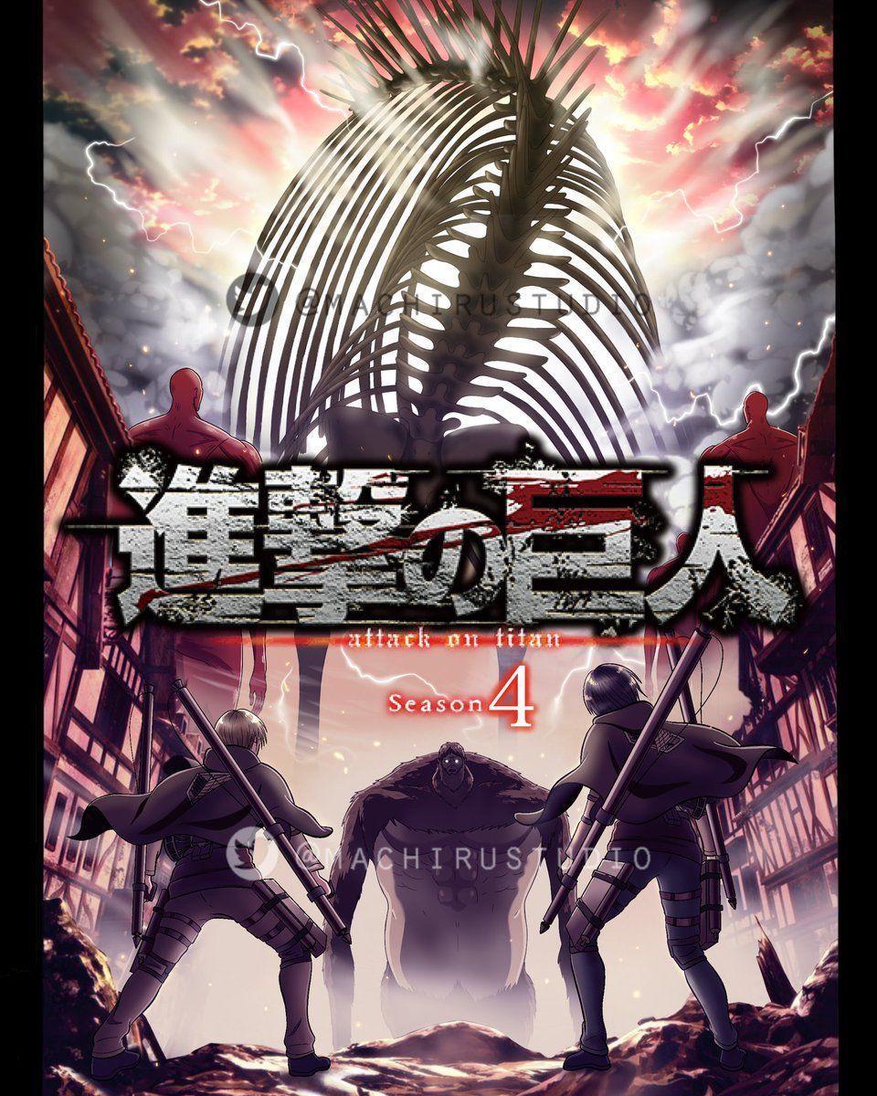 960x1200 dhaddykun trên Twitter vào năm 2020. Anime Attack on titan, Attack on titan season, Attack on titan eren