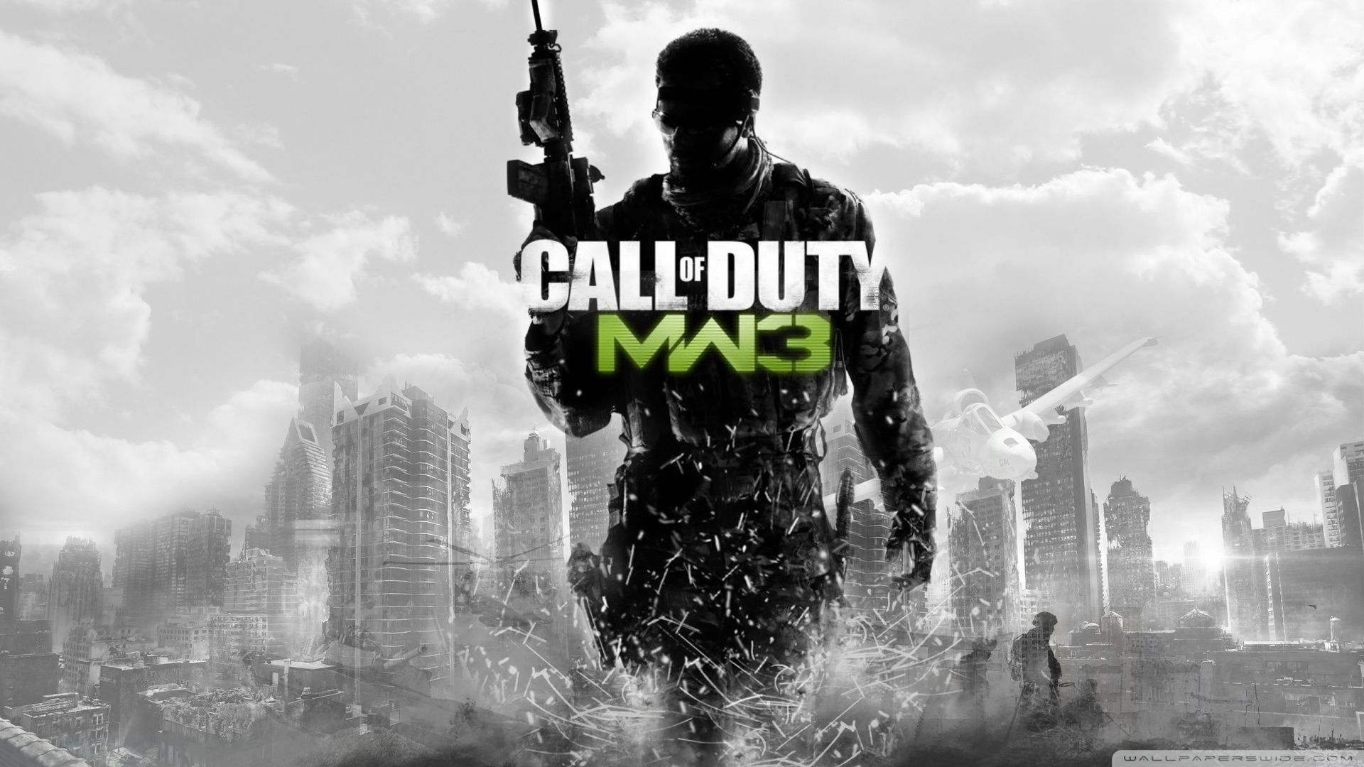 Call Of Duty Wallpapers Top Free Call Of Duty Backgrounds Wallpaperaccess