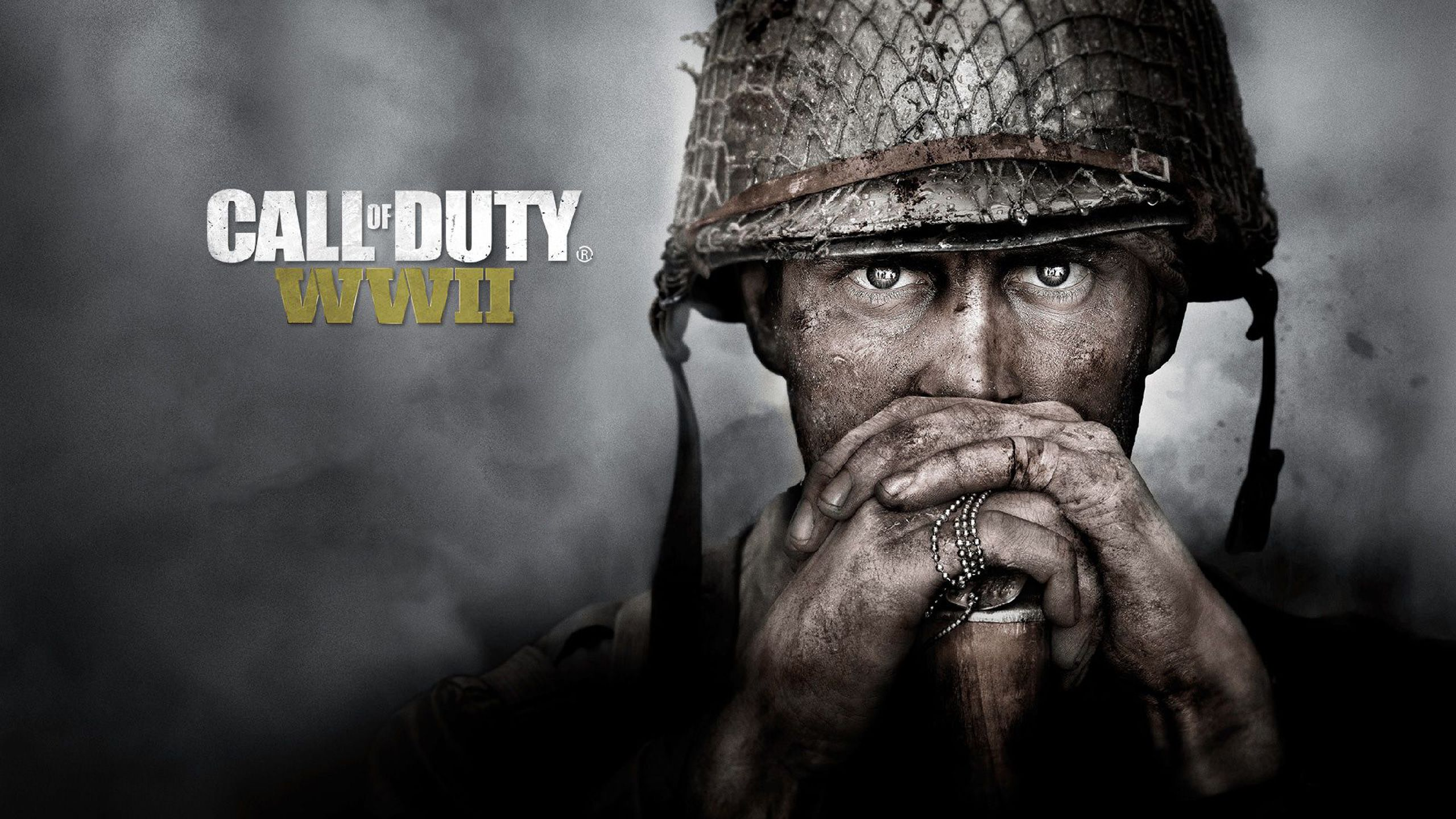Call Of Duty World War 2 Wallpapers Top Free Call Of Duty