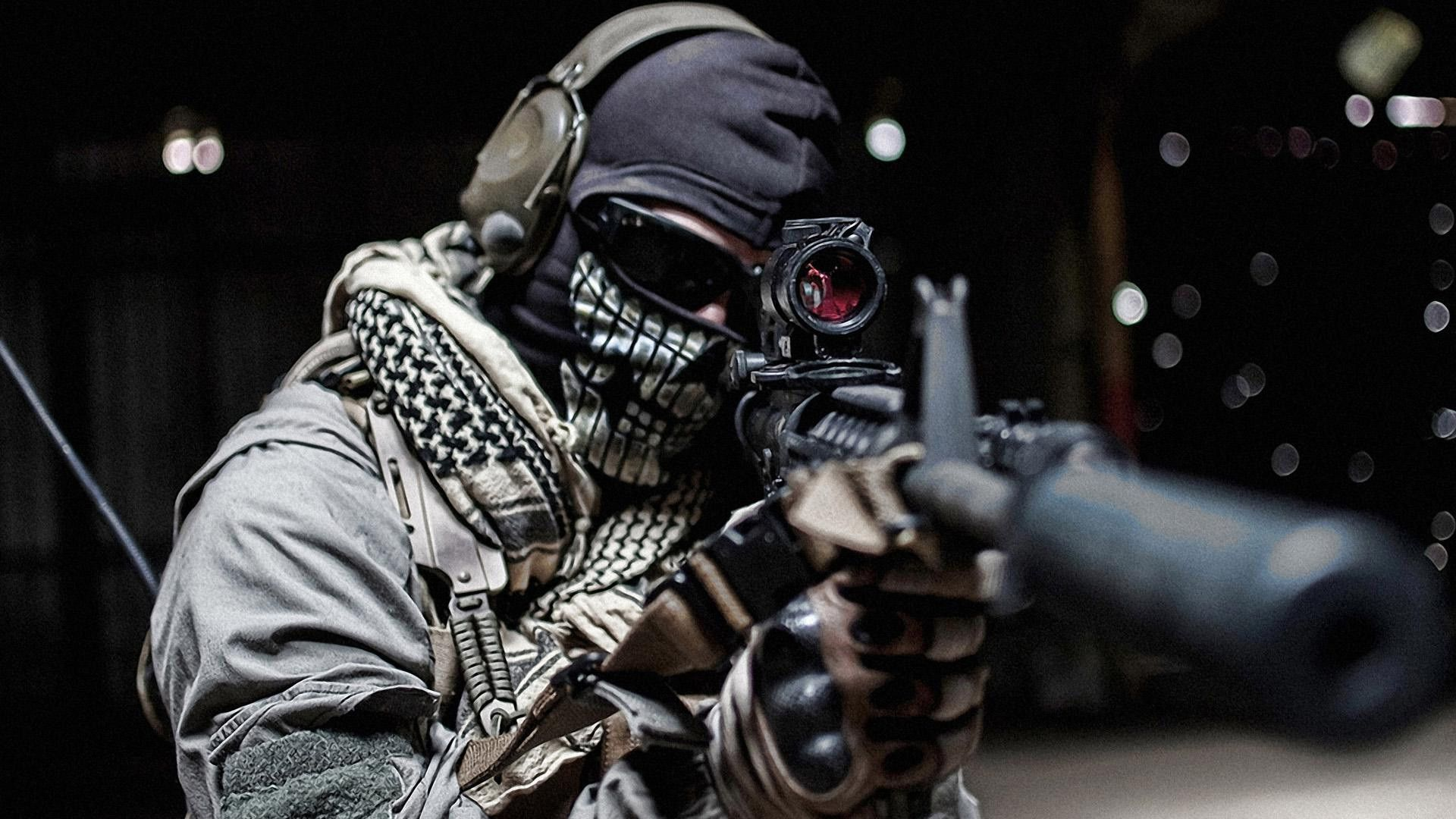 Call Of Duty Wallpapers Top Free Call Of Duty Backgrounds
