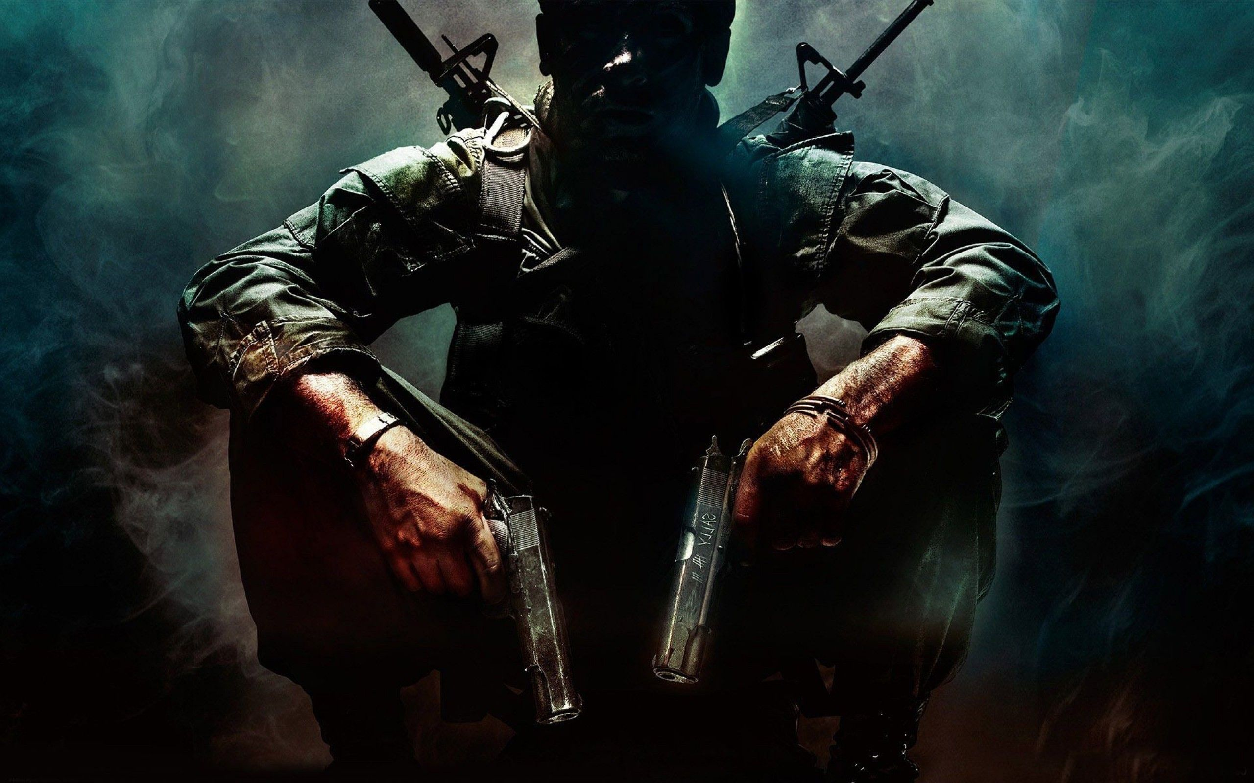Call Of Duty 3d Wallpapers Top Free Call Of Duty 3d Backgrounds