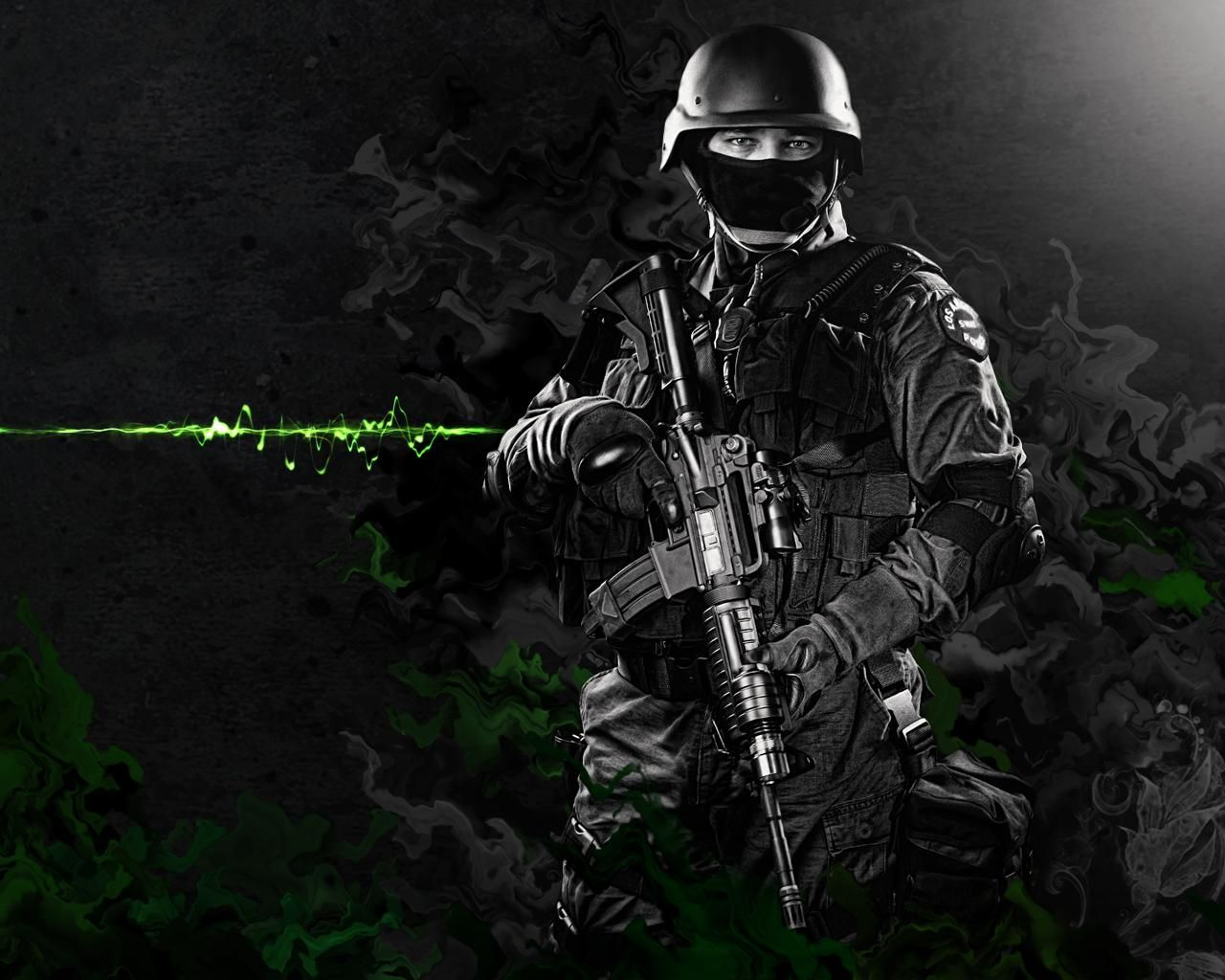 36 Call Of Duty Backgrounds Download Free Beautiful Hd: Cool Call Of Duty Wallpapers