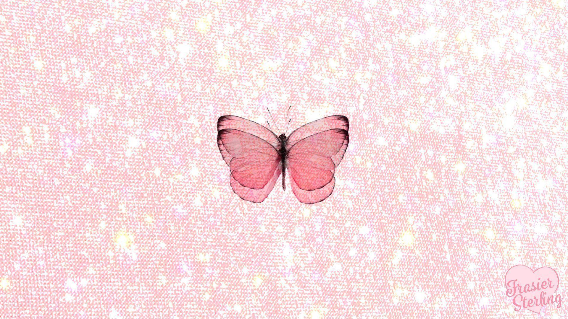 Hình nền 1920x1080.  FrasierSterling.  Hình nền laptop màu hồng, Hình nền laptop dễ thương, Hình nền máy tính thẩm mỹ