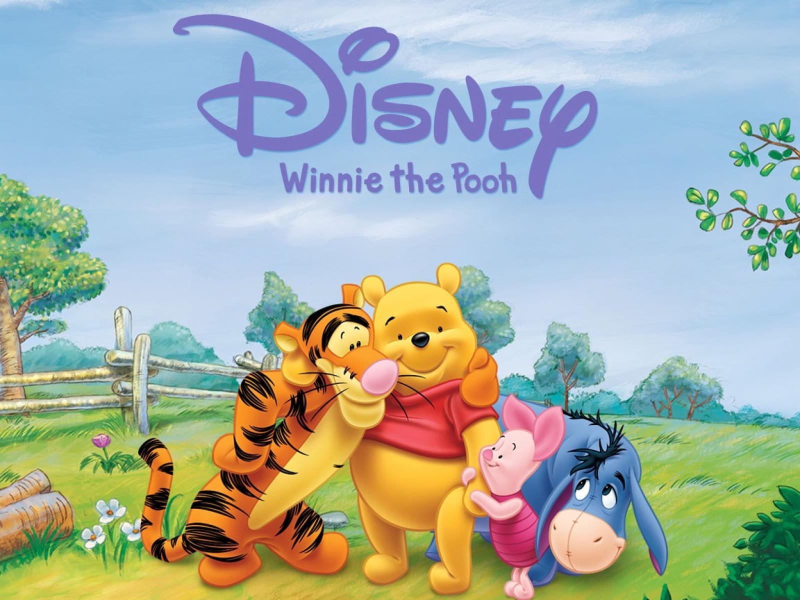 Disney Cartoon Wallpapers Top Free Disney Cartoon Backgrounds Wallpaperaccess