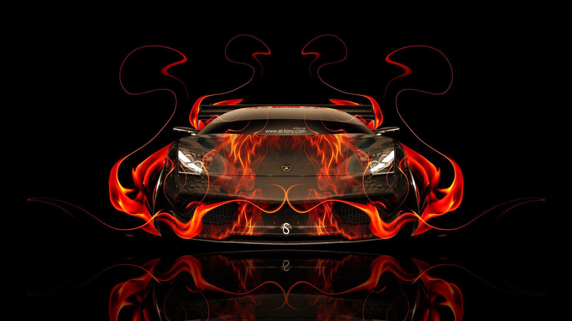 Neon Bugatti Wallpapers Top Free Neon Bugatti Backgrounds Wallpaperaccess