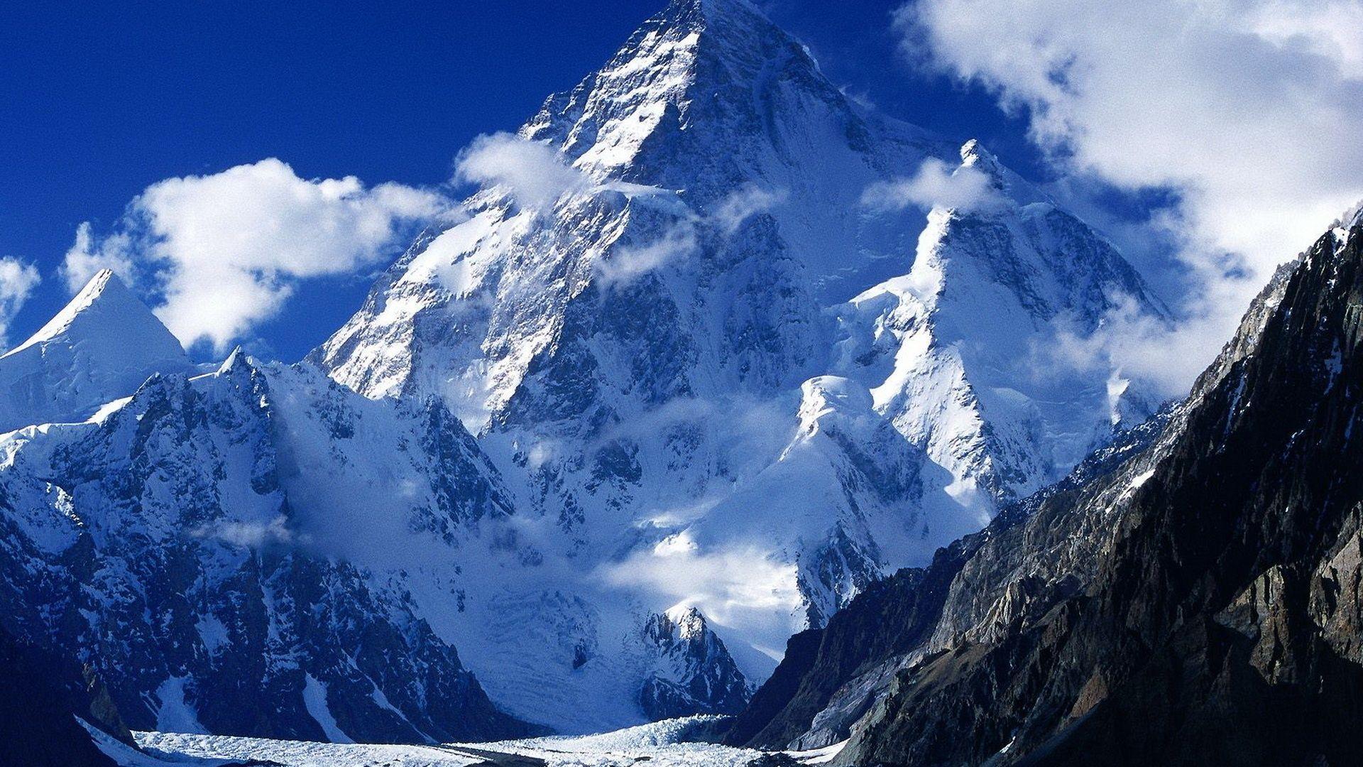 1920x1080 Hình nền núi xanh miễn phí, Hình nền núi.  Hình nền HD Lên trên