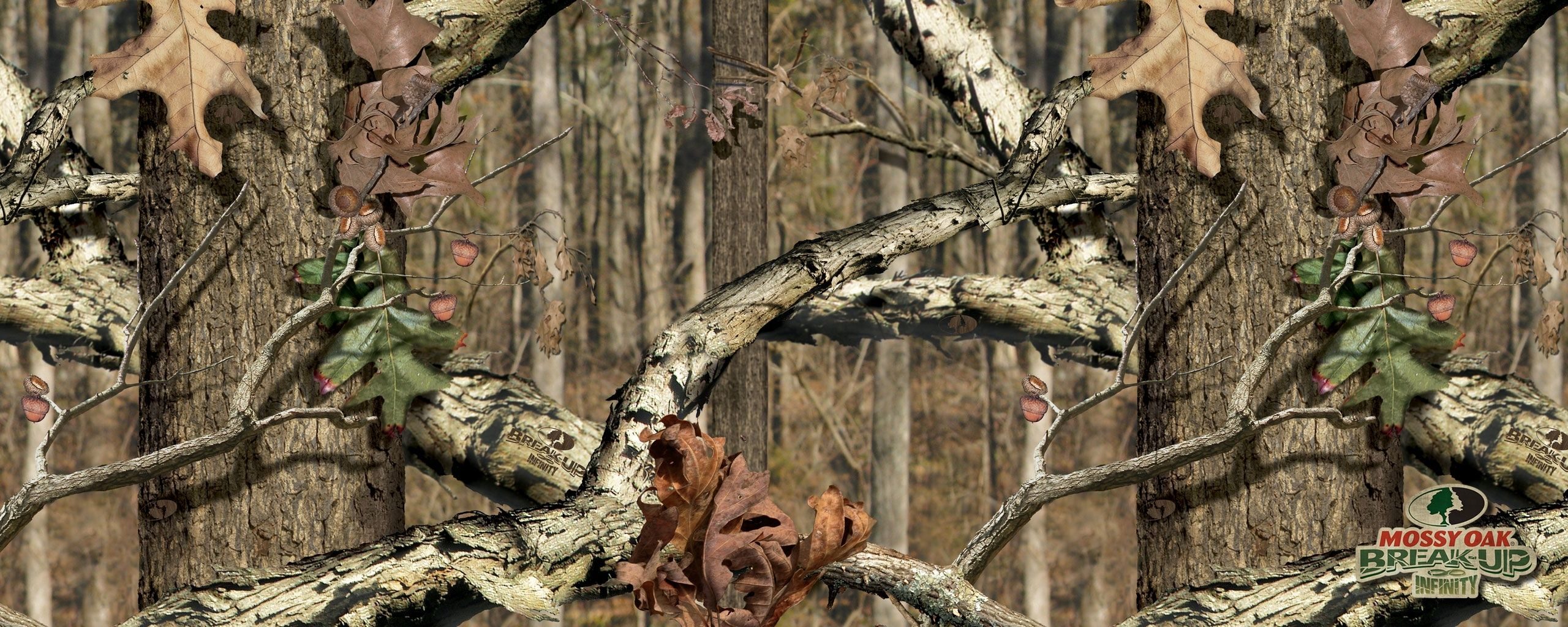 Hunting Camo Wallpapers Top Free Hunting Camo Backgrounds Wallpaperaccess