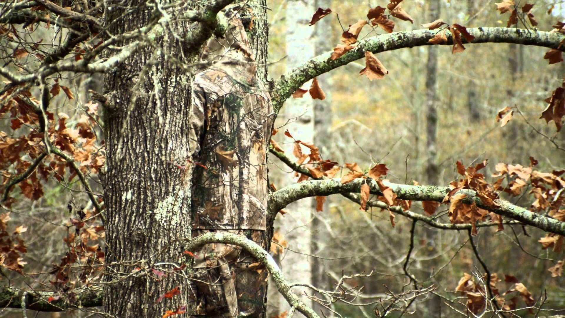 Hunting camo wallpapers top free hunting camo backgrounds wallpaperaccess - Hunting wallpaper for android ...