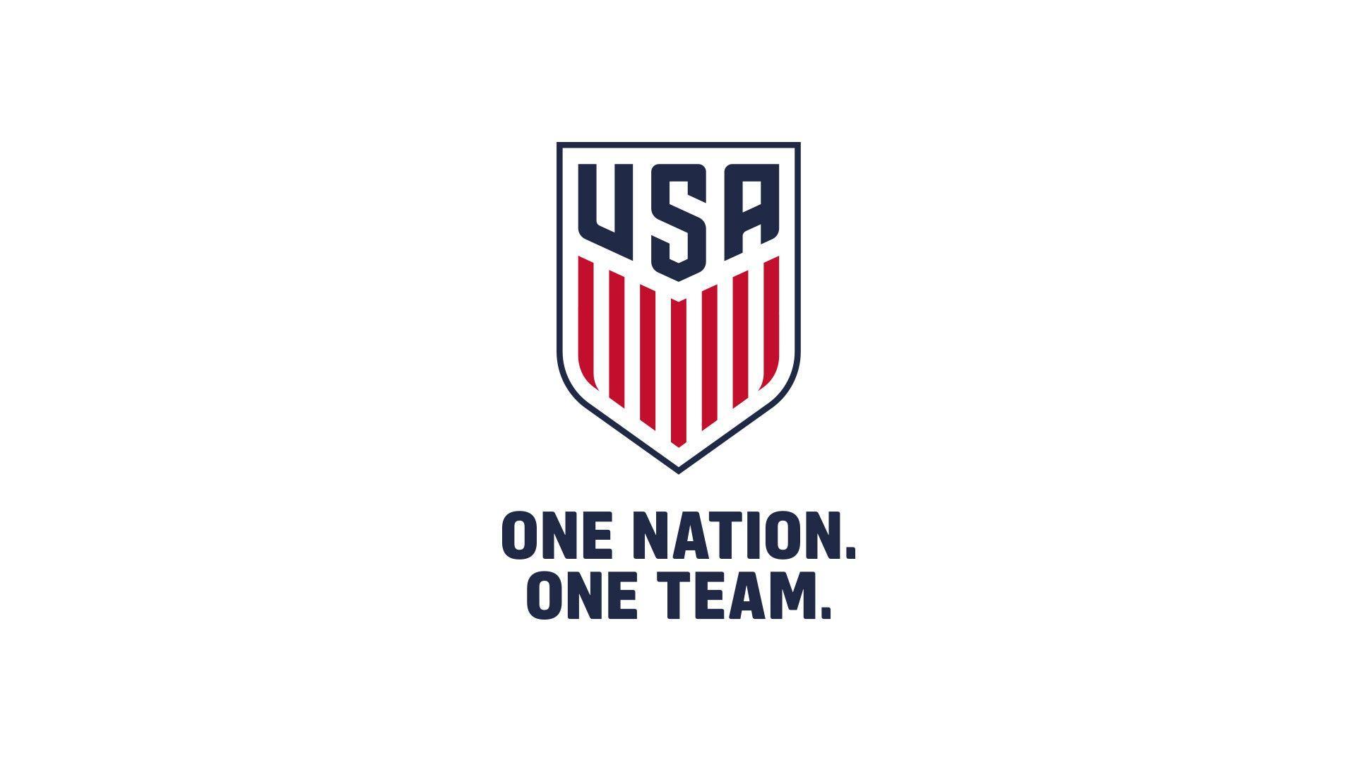 USA Soccer Wallpapers - Top Free USA ...