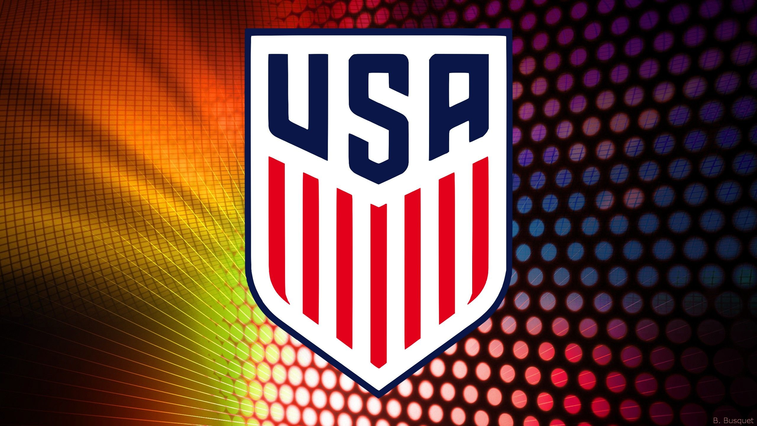 Usa Soccer Wallpapers Top Free Usa Soccer Backgrounds