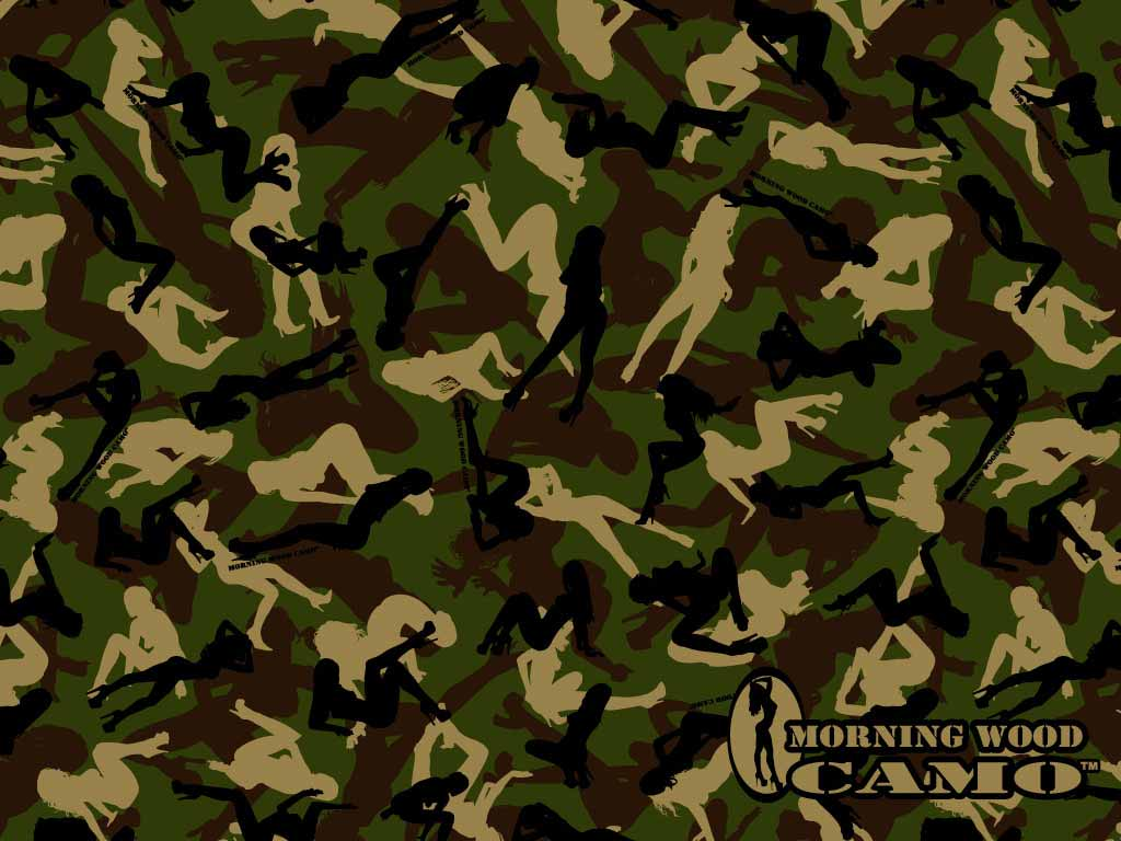 f02c48affd212 Hunting Camo Wallpapers - Top Free Hunting Camo Backgrounds ...