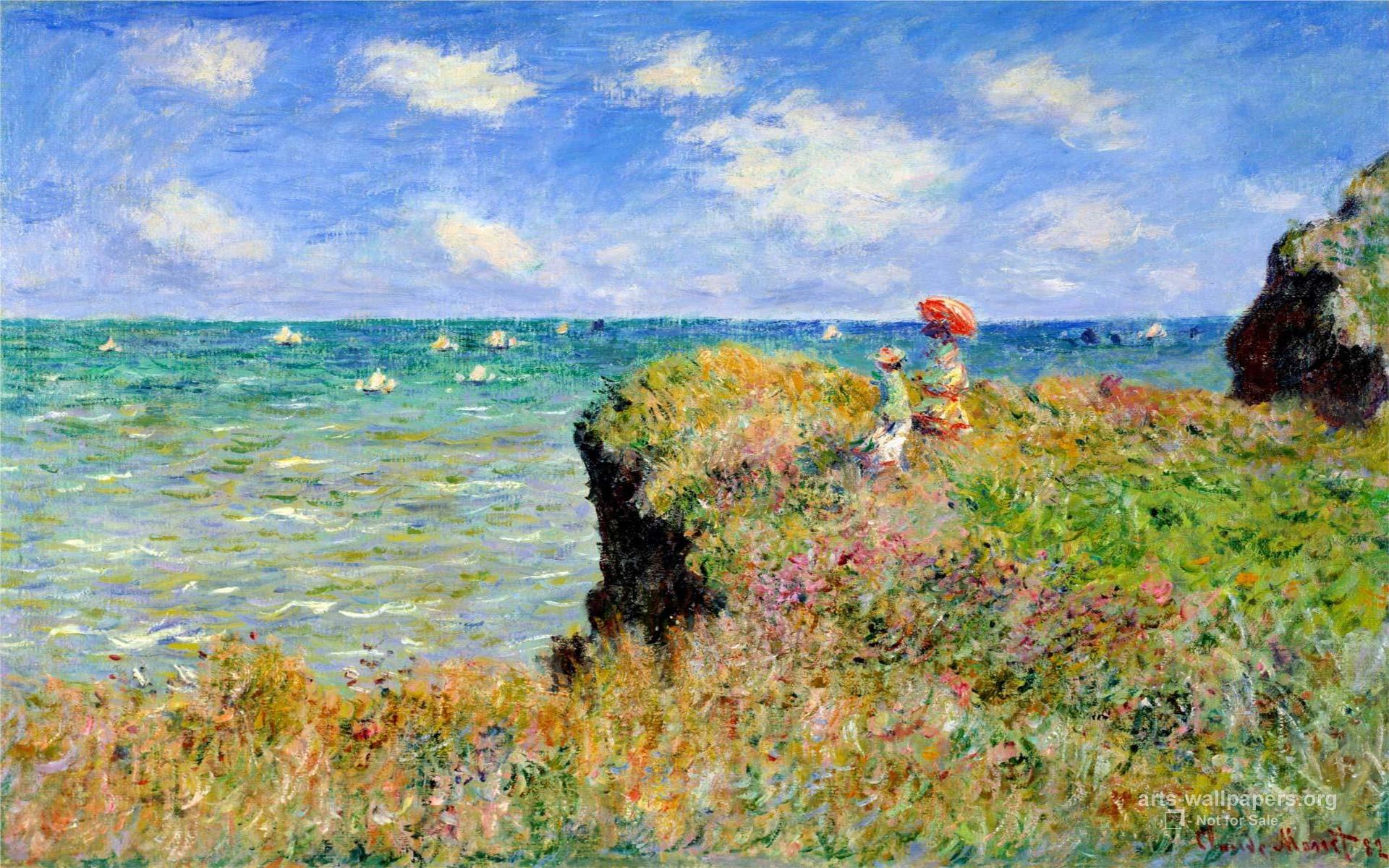 1920x1200 Renoir Gallery 531883753 Hình nền miễn phí - Định nghĩa HQ Hàng đầu