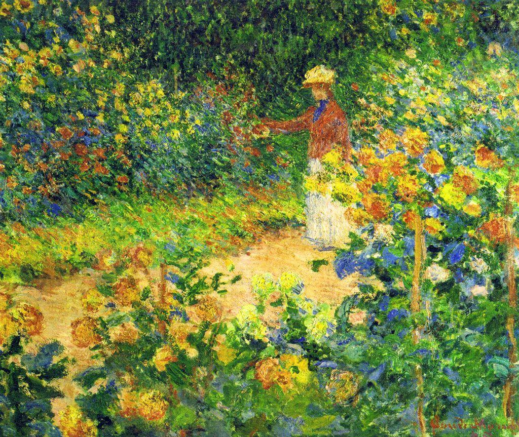1024x863 Renoir Wallpaper - tải xuống hình ảnh miễn phí - Image Résumé • 47 Image