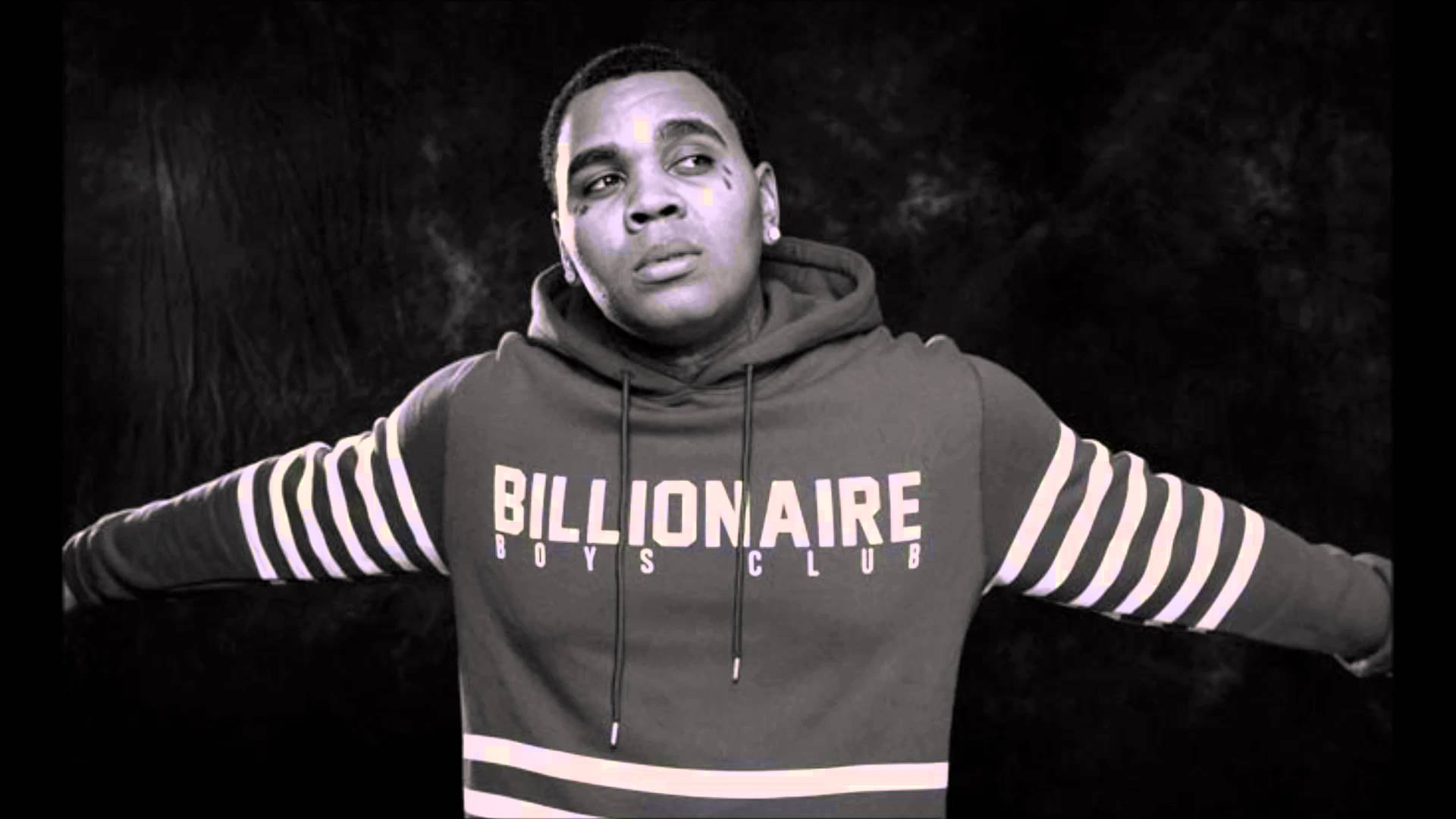Kevin Gates Wallpapers - Top Free Kevin Gates Backgrounds