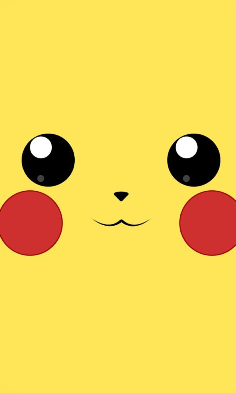 768x1280 Pikachu-Wallpaper-Cell-Phone.jpg (768×1280) |