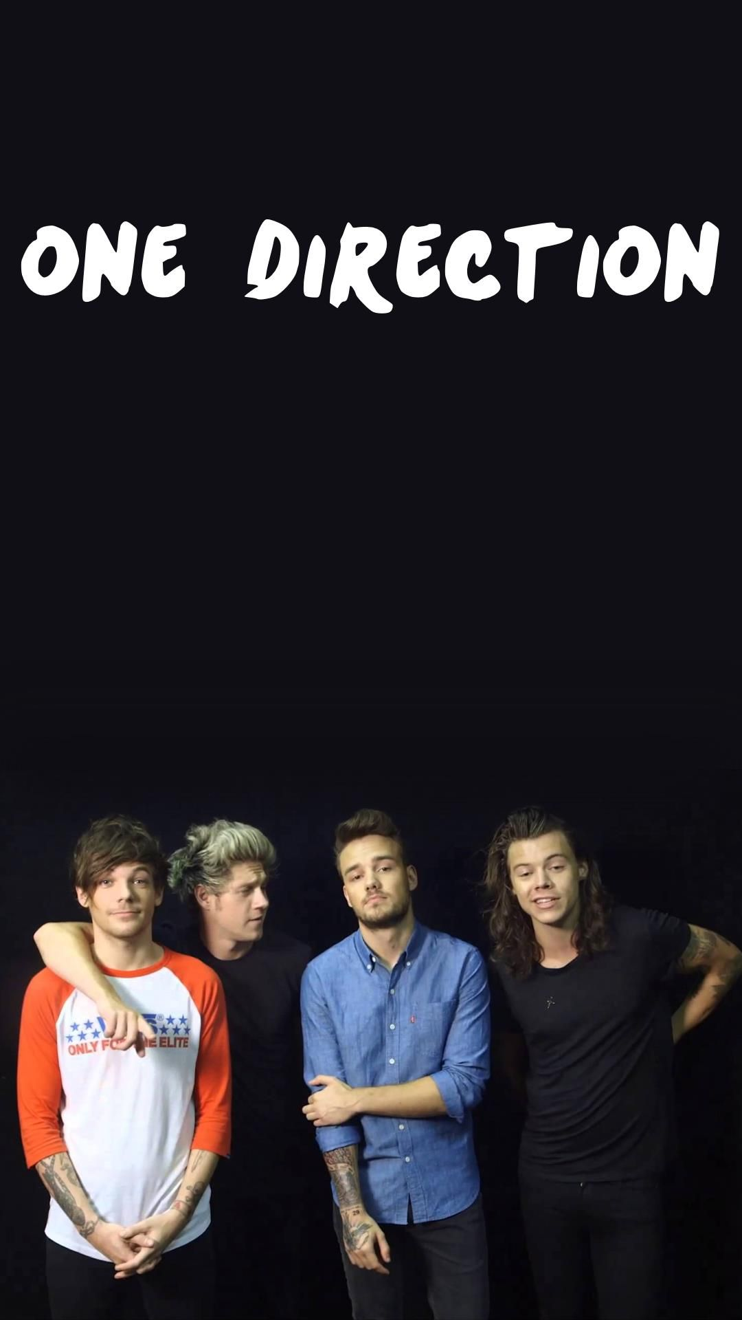 1 Direction Iphone Wallpapers Top Free 1 Direction Iphone Backgrounds Wallpaperaccess