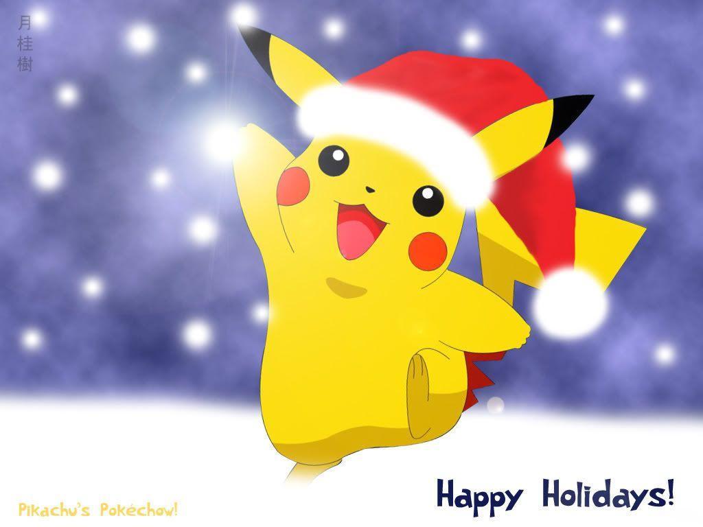 46 Best Free Pikachu Phone Wallpapers Wallpaperaccess