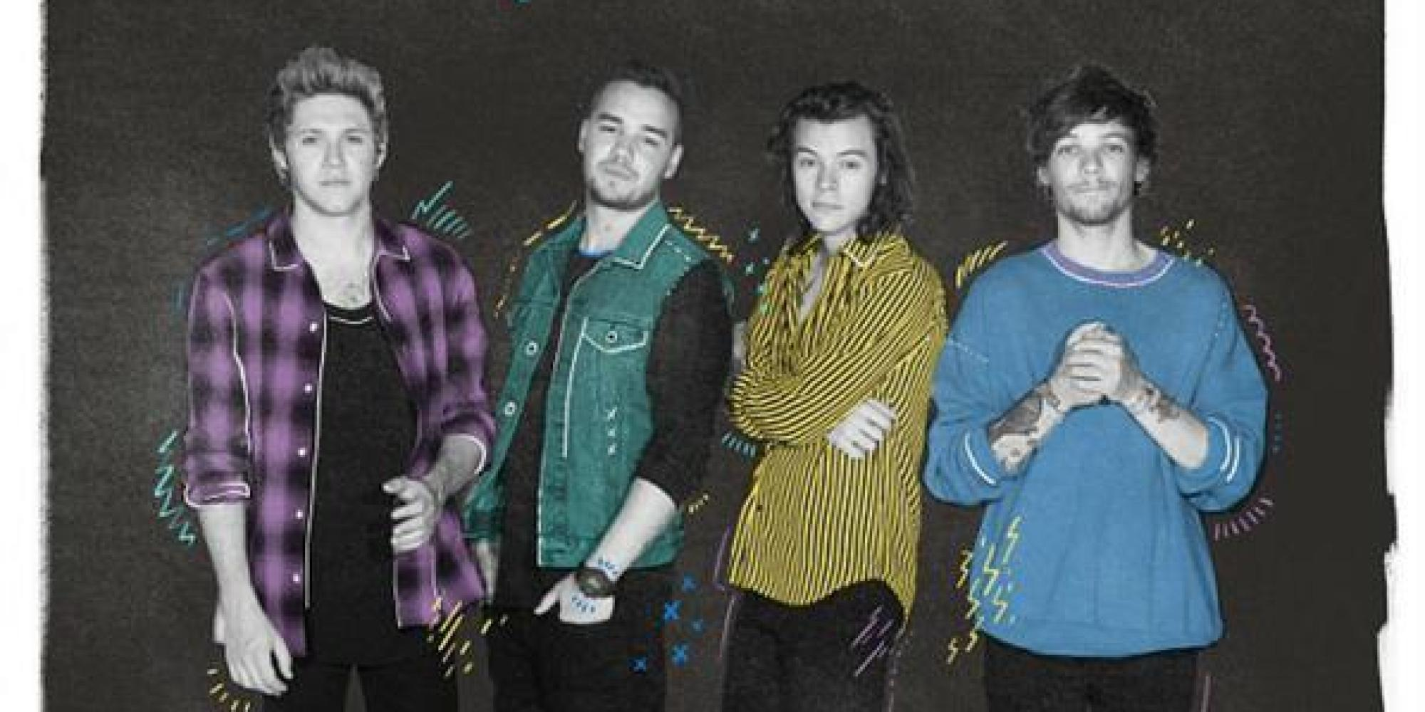 1 Direction IPhone Wallpapers
