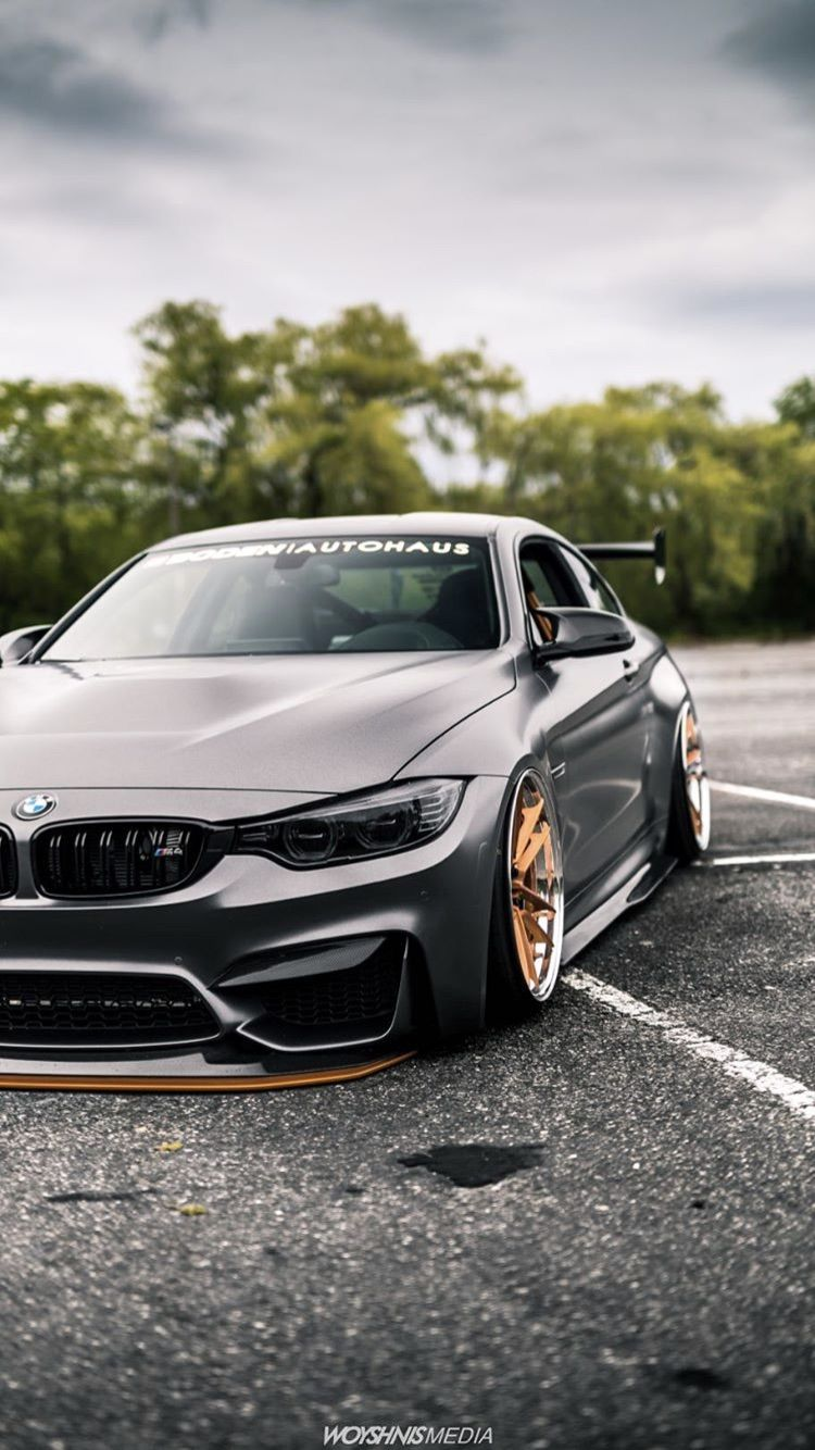 Custom Bmw Wallpapers Top Free Custom Bmw Backgrounds Wallpaperaccess
