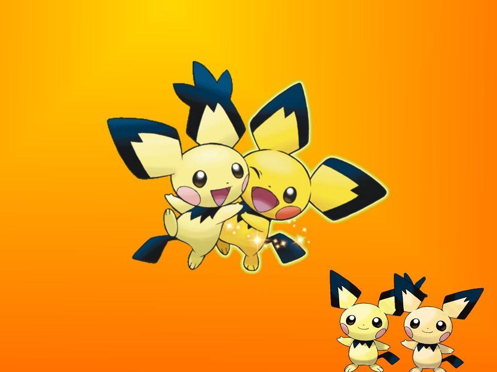 Cool Pikachu Wallpapers Top Free Cool Pikachu Backgrounds Wallpaperaccess