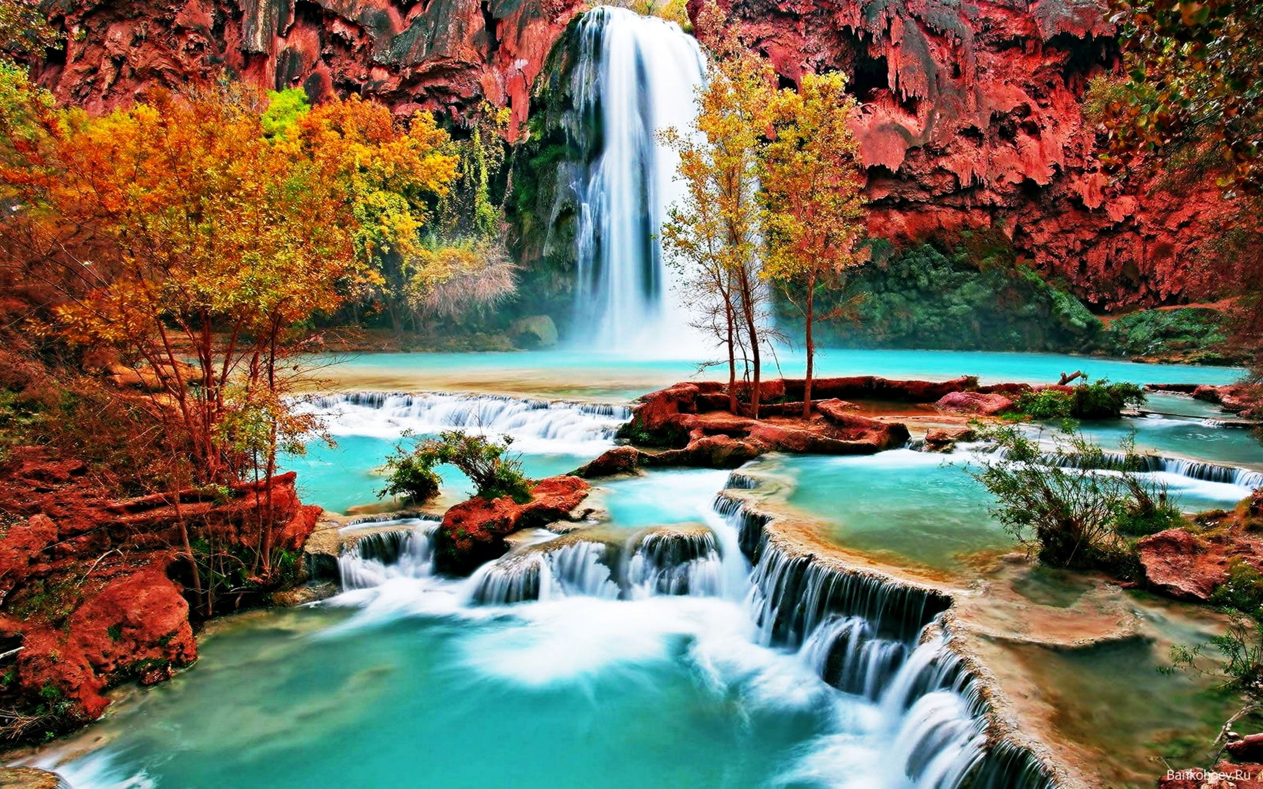 Most Beautiful Nature Wallpapers - Top Free Most Beautiful Nature  Backgrounds - WallpaperAccess