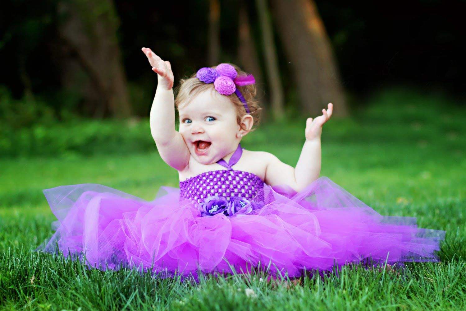 Baby Wallpapers Top Free Baby Backgrounds Wallpaperaccess