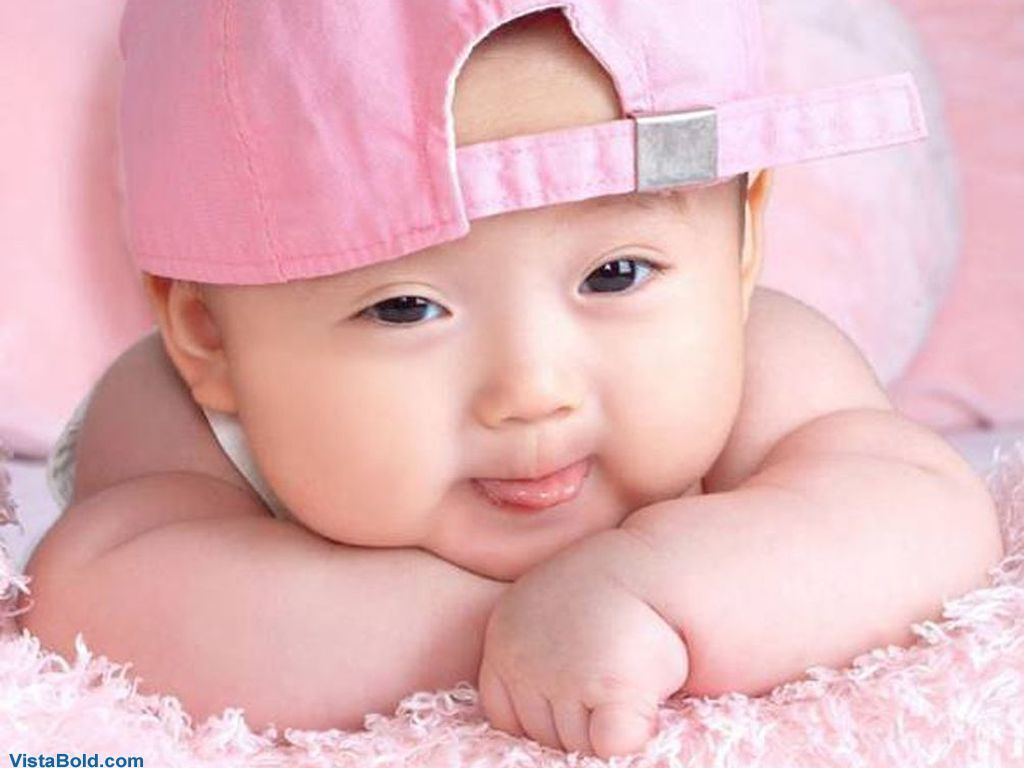 Baby Boy Wallpapers Top Free Baby Boy Backgrounds Wallpaperaccess