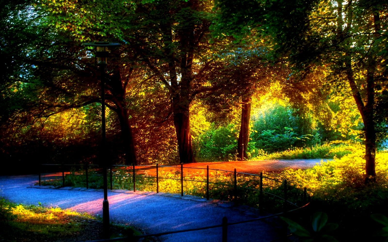 Most Beautiful Nature Wallpapers Top Free Most Beautiful Nature