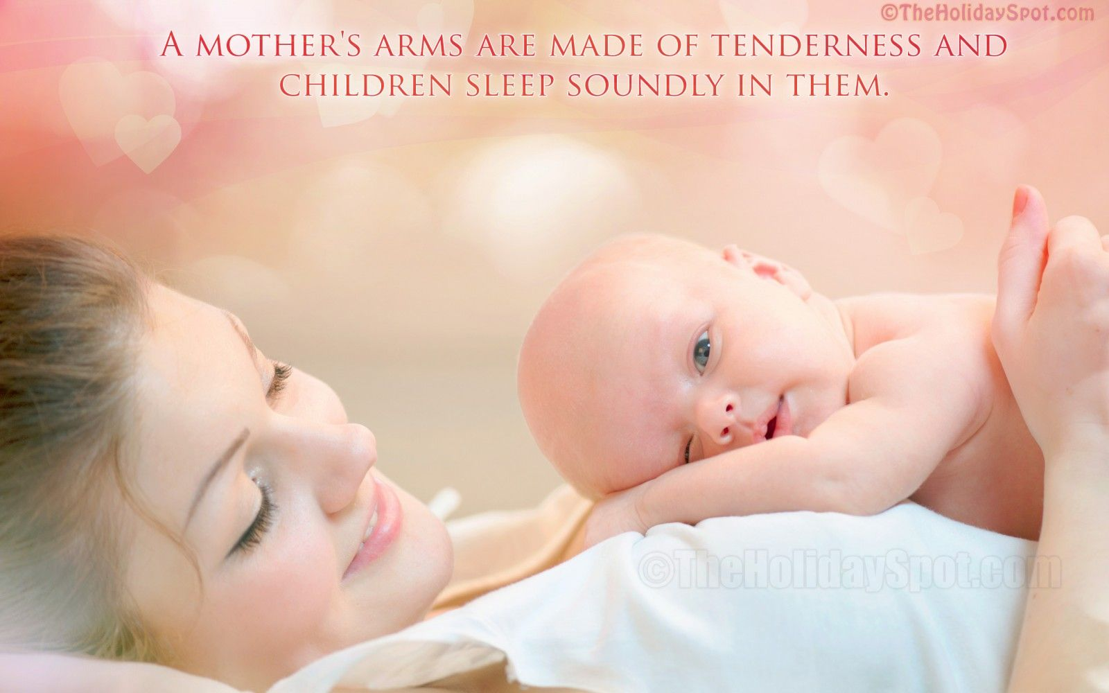 """2880x1800 Cute Baby Wallpapers 