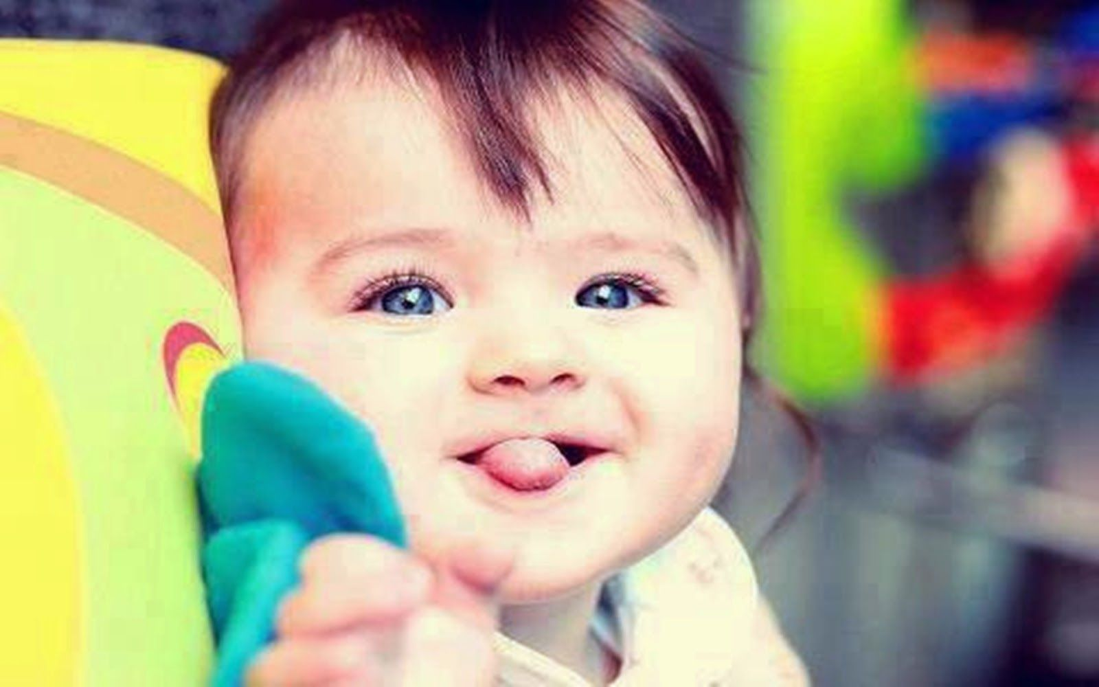 61 Best Free Baby Wallpapers Wallpaperaccess