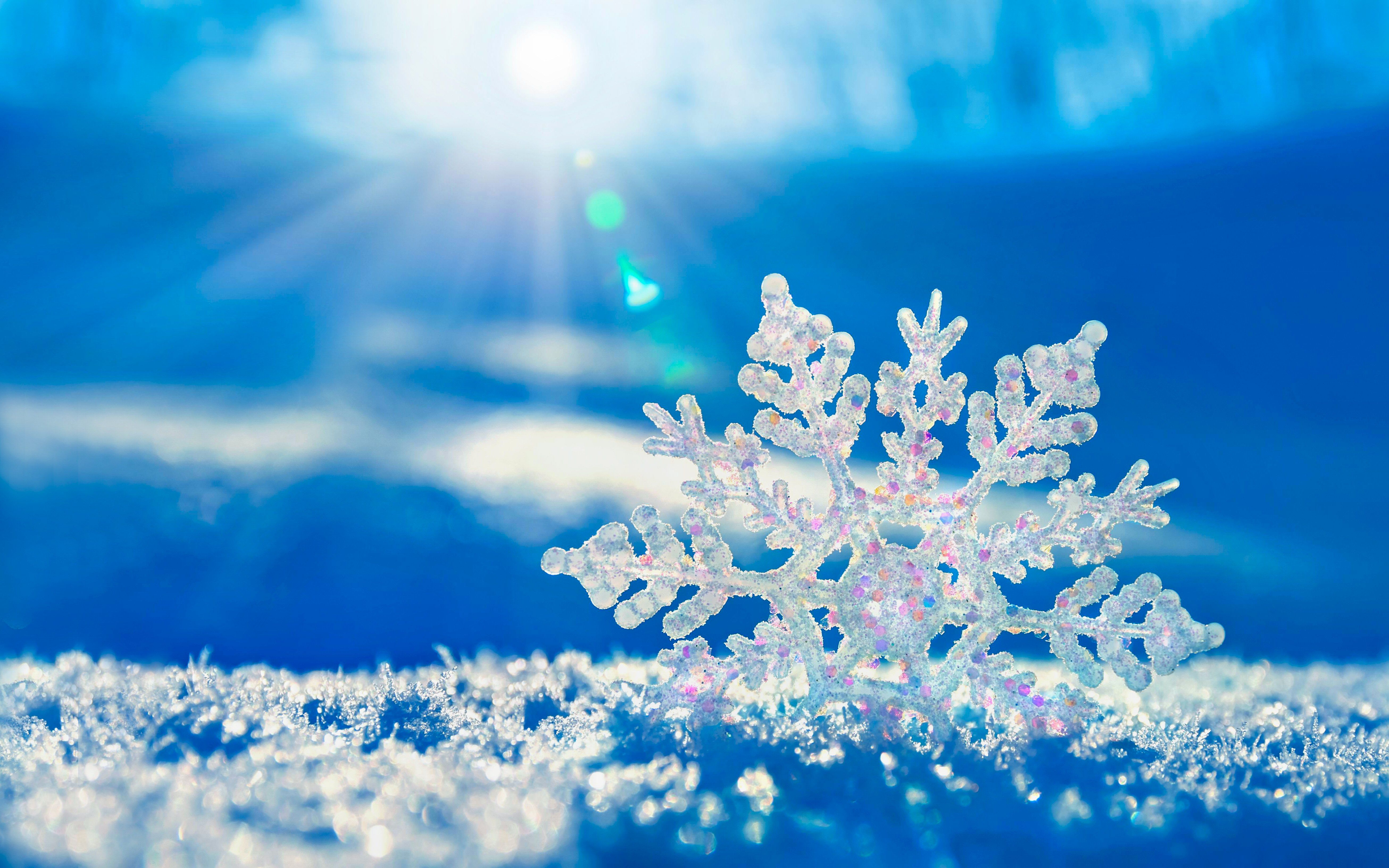 Winter Wallpapers Top Free Winter Backgrounds Wallpaperaccess