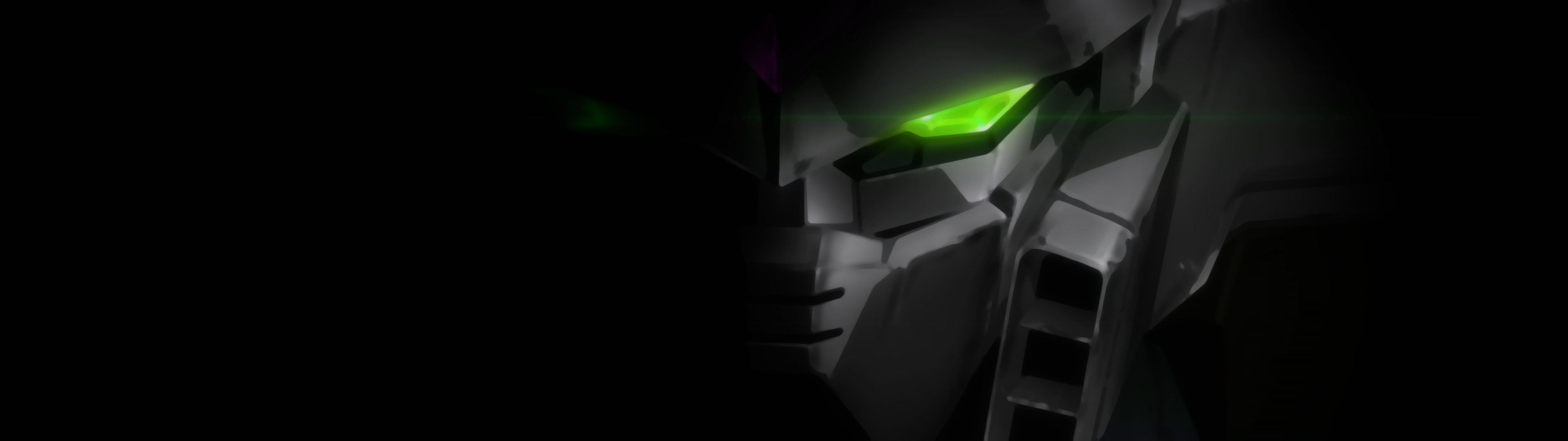 Gundam Dual Monitor Wallpapers Top Free Gundam Dual Monitor Backgrounds Wallpaperaccess