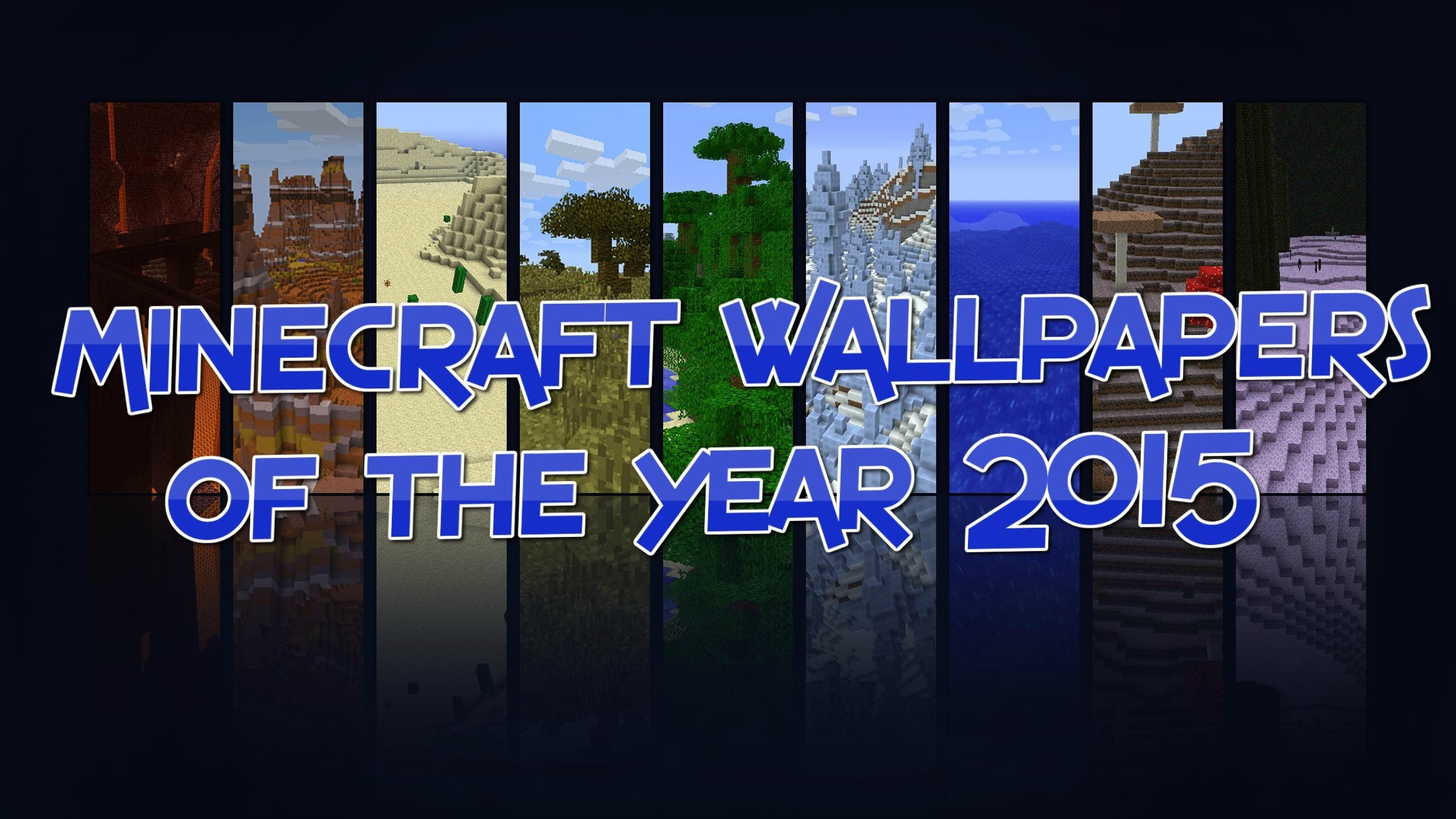 Best Minecraft Wallpapers Top Free Best Minecraft Backgrounds