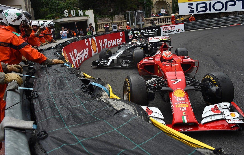 F1 Monaco Wallpapers Top Free F1 Monaco Backgrounds Wallpaperaccess