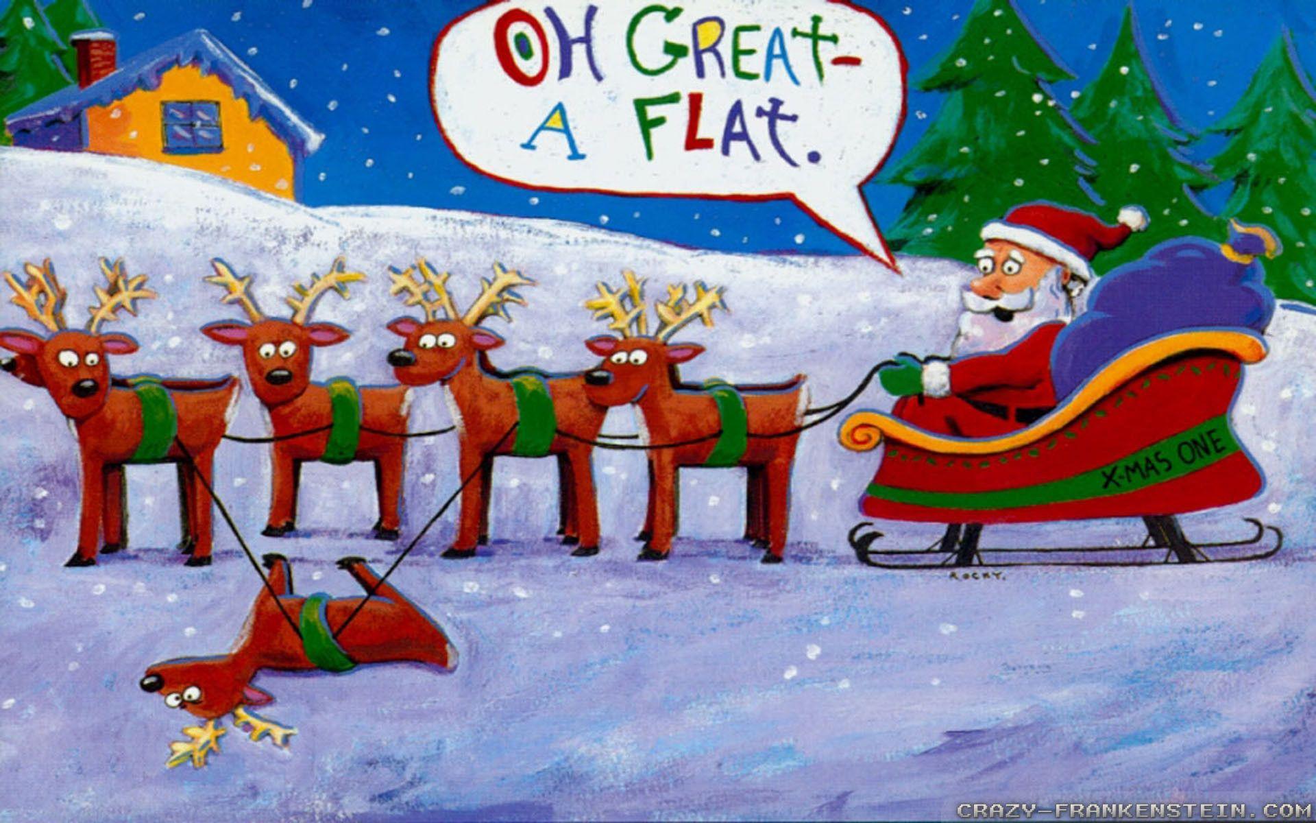 Funny Christmas Wallpaper.Funny Christmas Wallpapers Top Free Funny Christmas