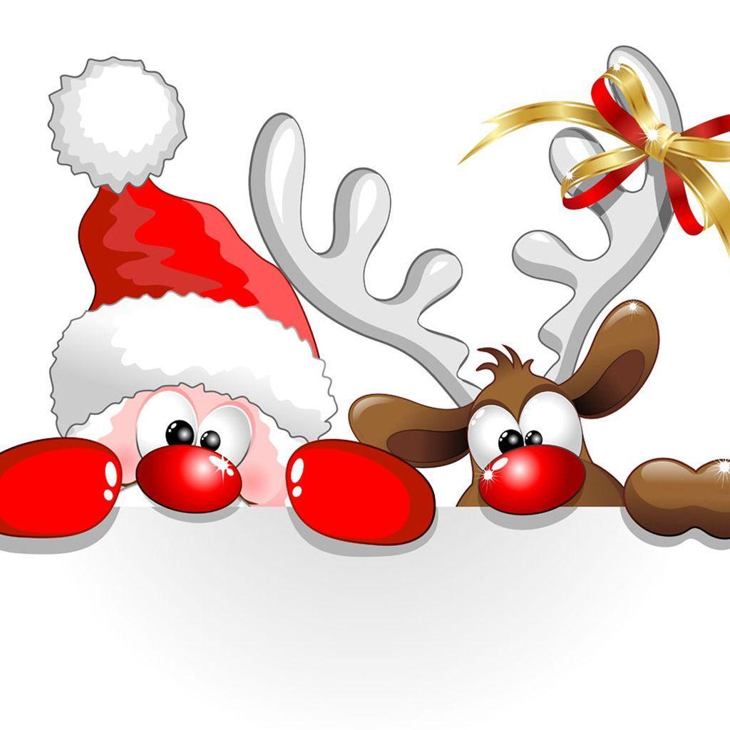 Funny Christmas Wallpapers - Top Free Funny Christmas ...