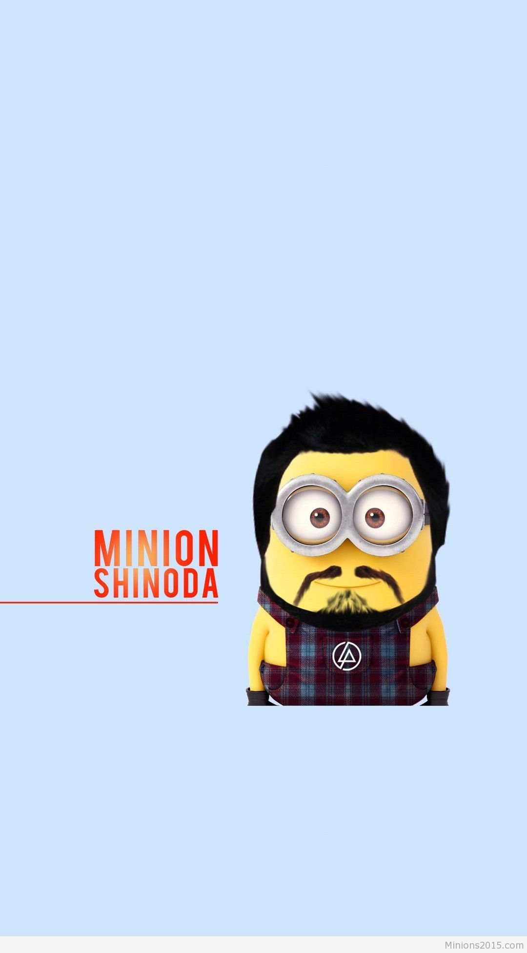 Despicable Me Minion Iphone Wallpapers Top Free Despicable Me
